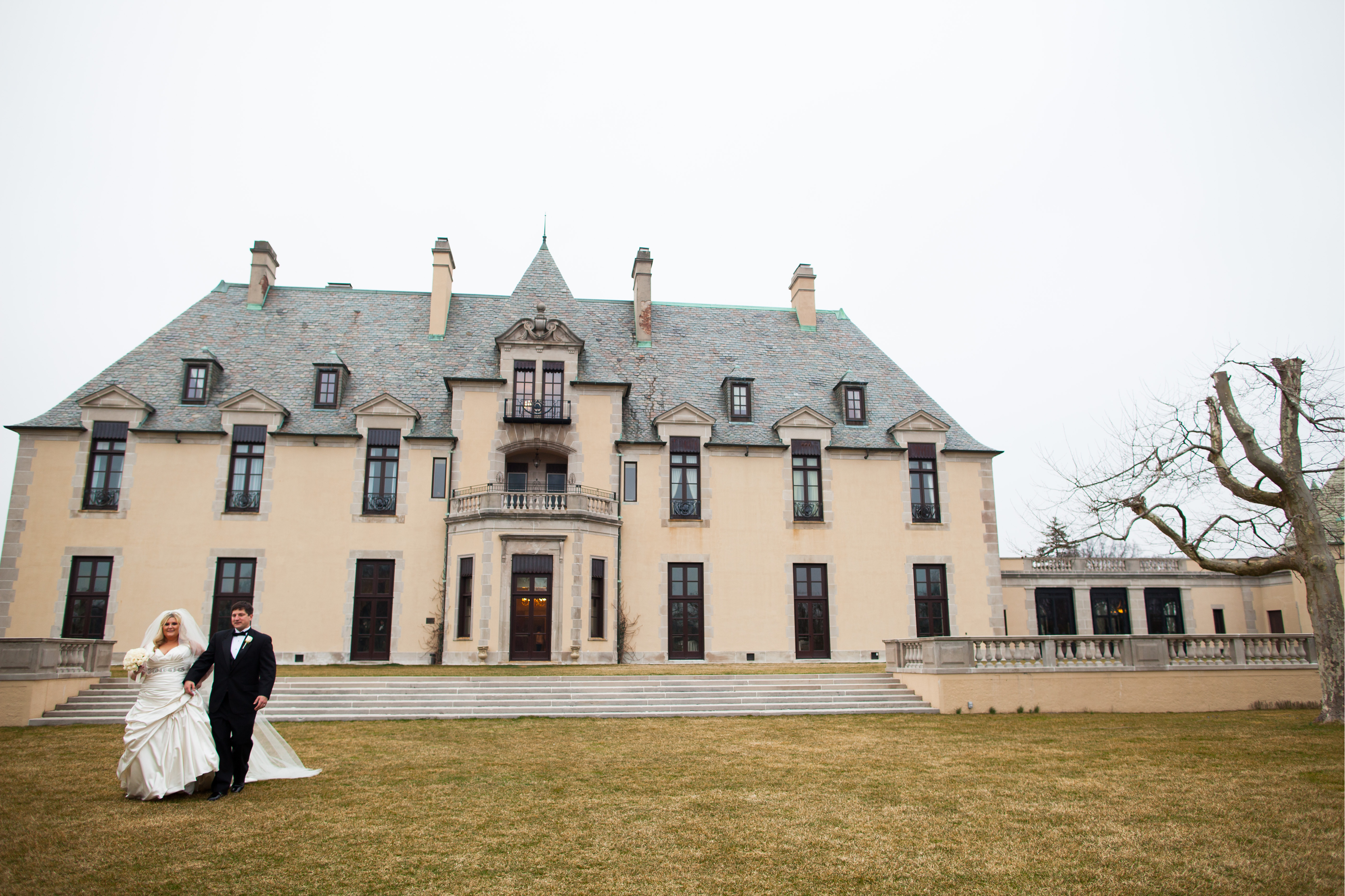 Emma_cleary_photography Oheka Castle26