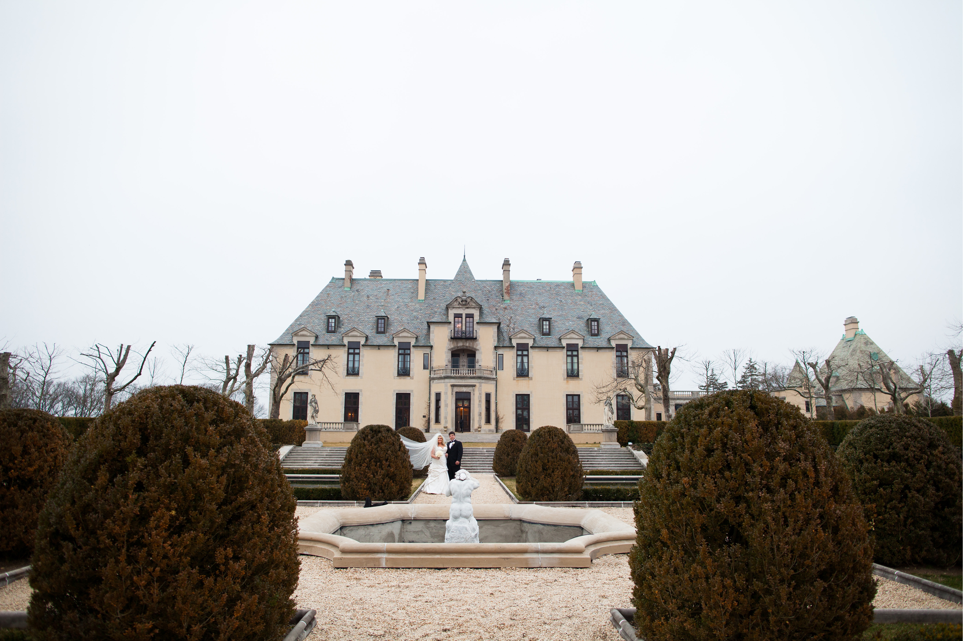 Emma_cleary_photography Oheka Castle28
