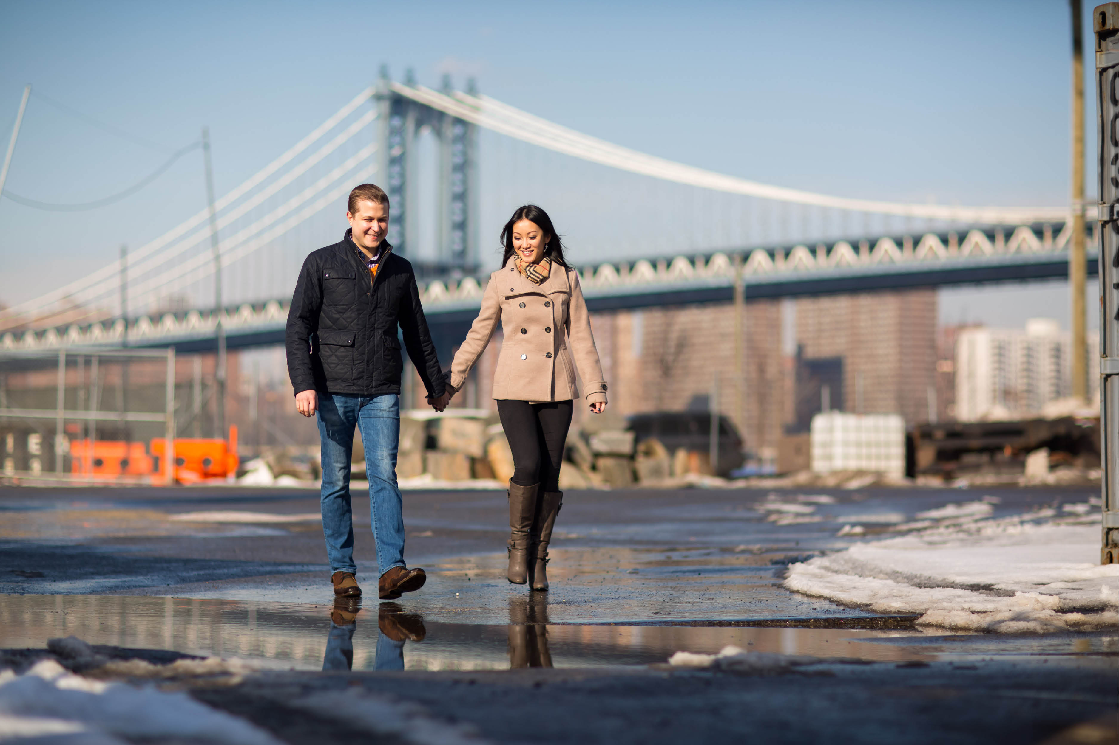 Emma_cleary_photography dumbo engagement13