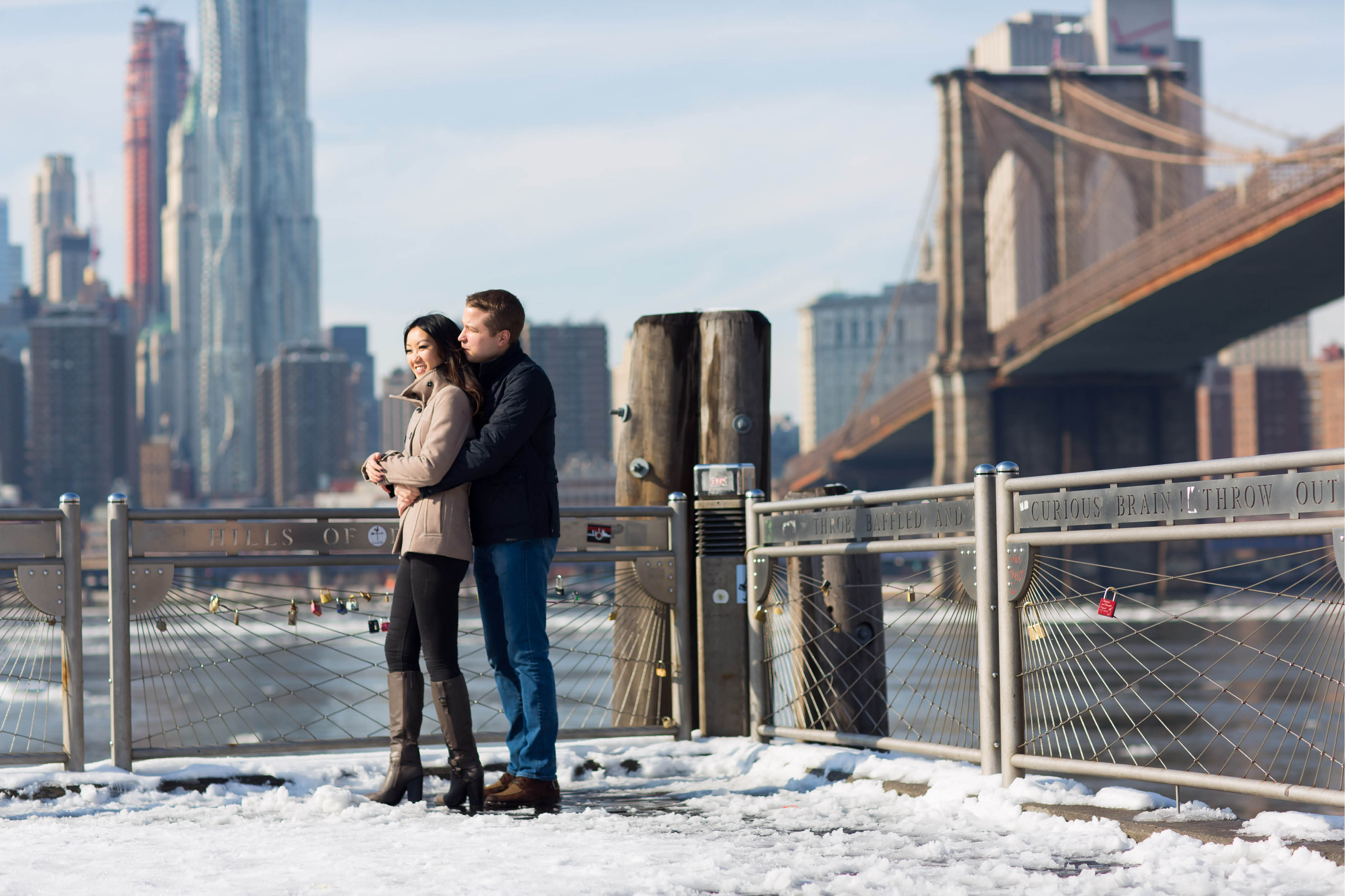 Emma_cleary_photography dumbo engagement2