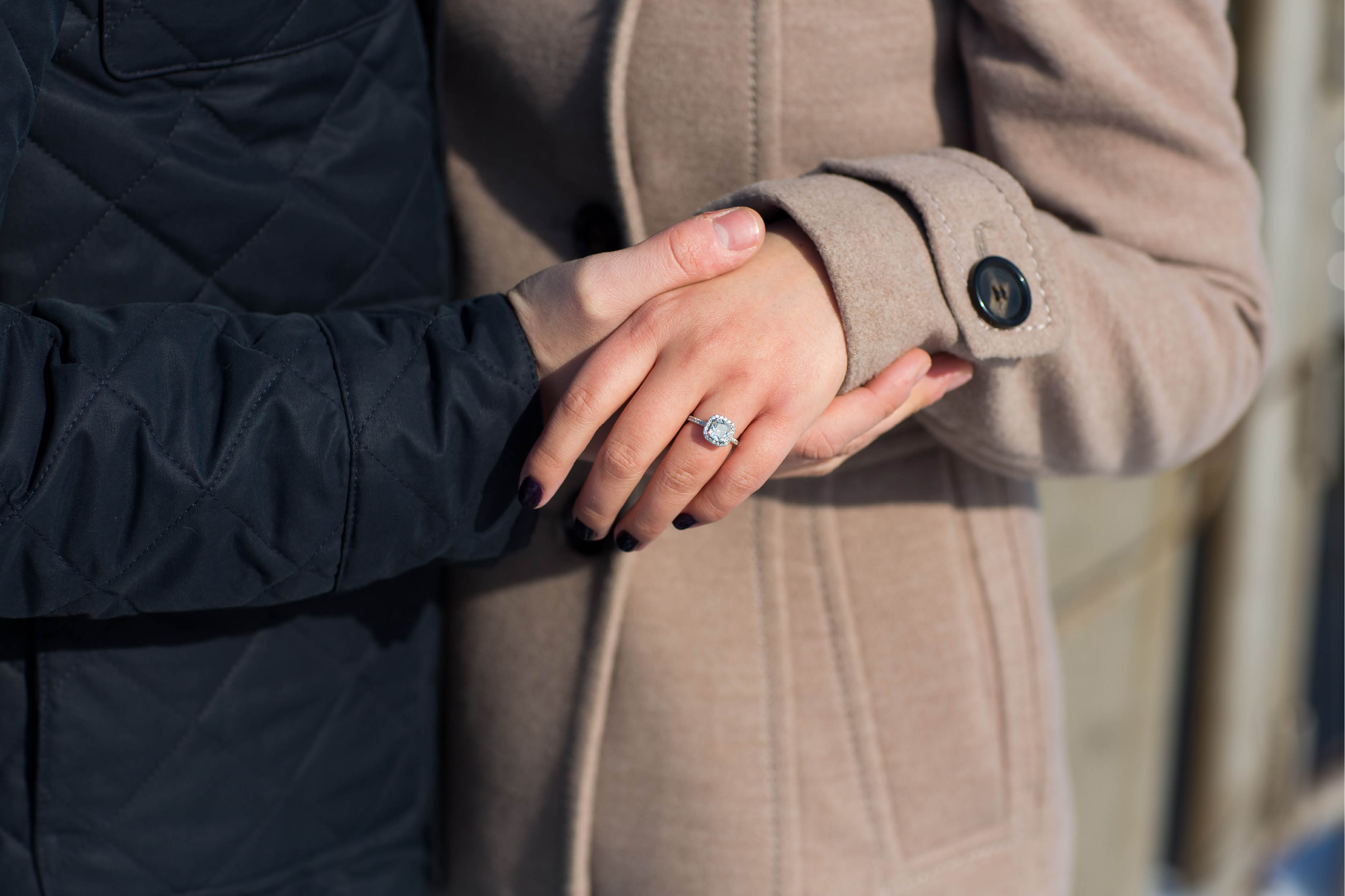 Emma_cleary_photography dumbo engagement5
