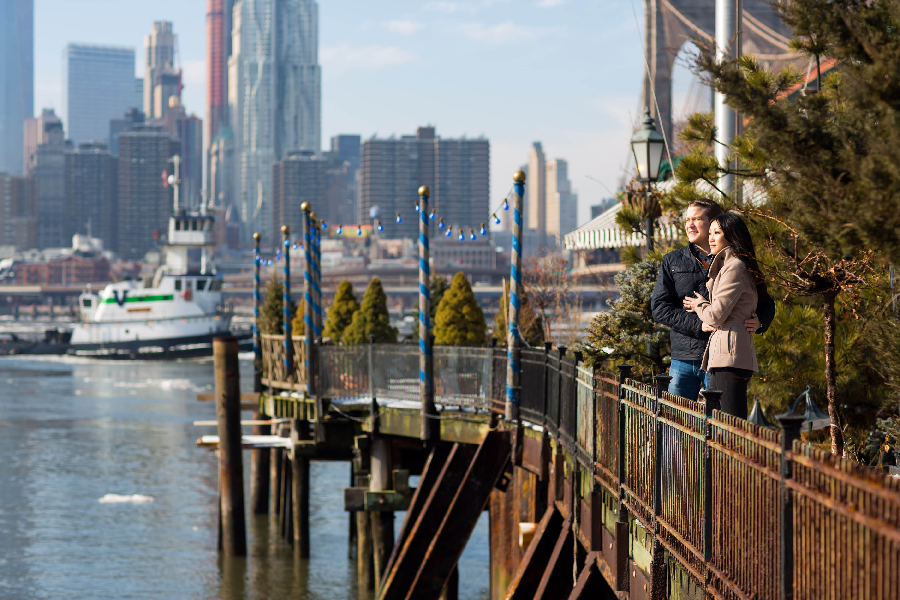 Emma_cleary_photography dumbo engagement8