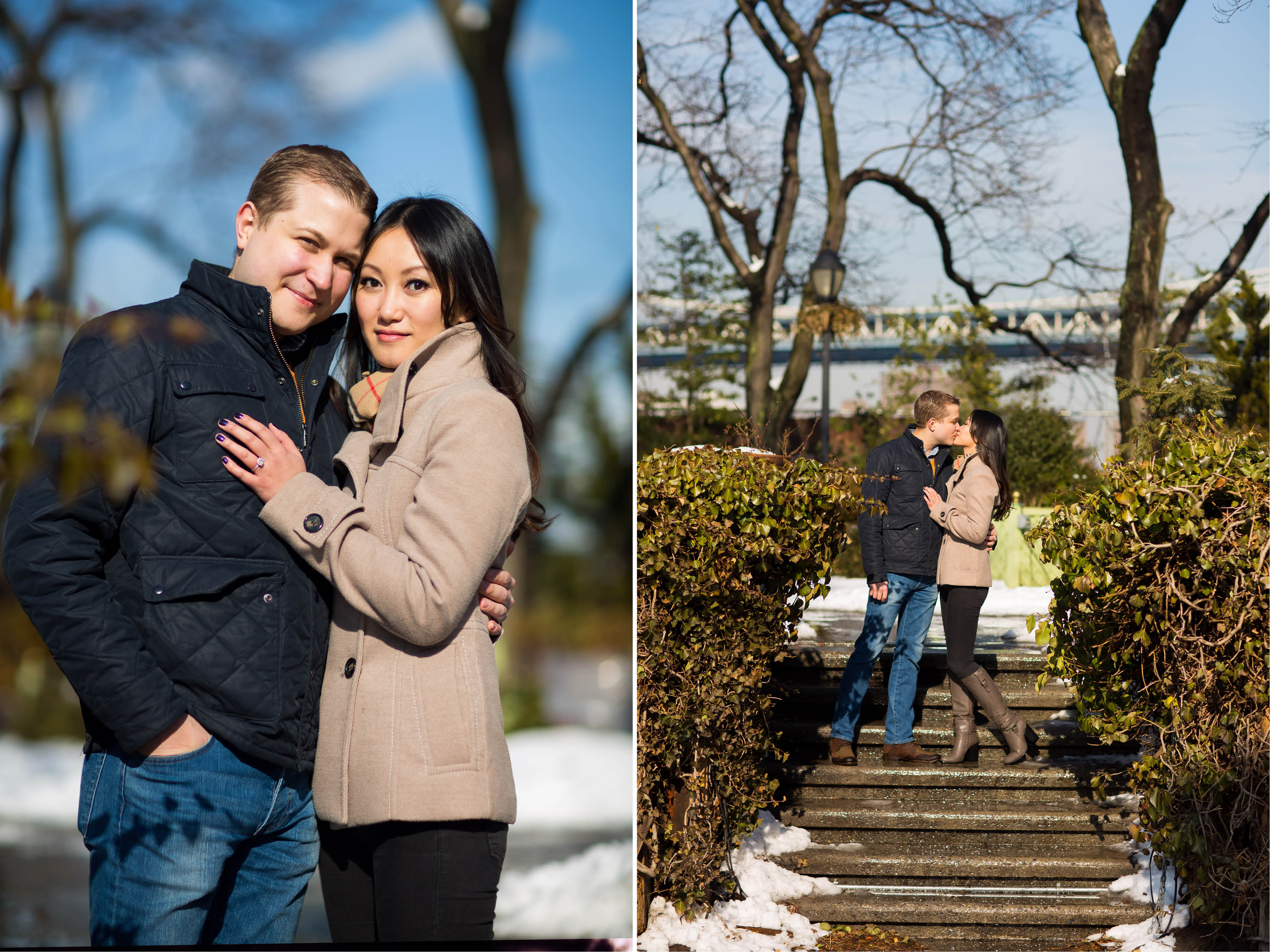 Emma_cleary_photography dumbo engagement9