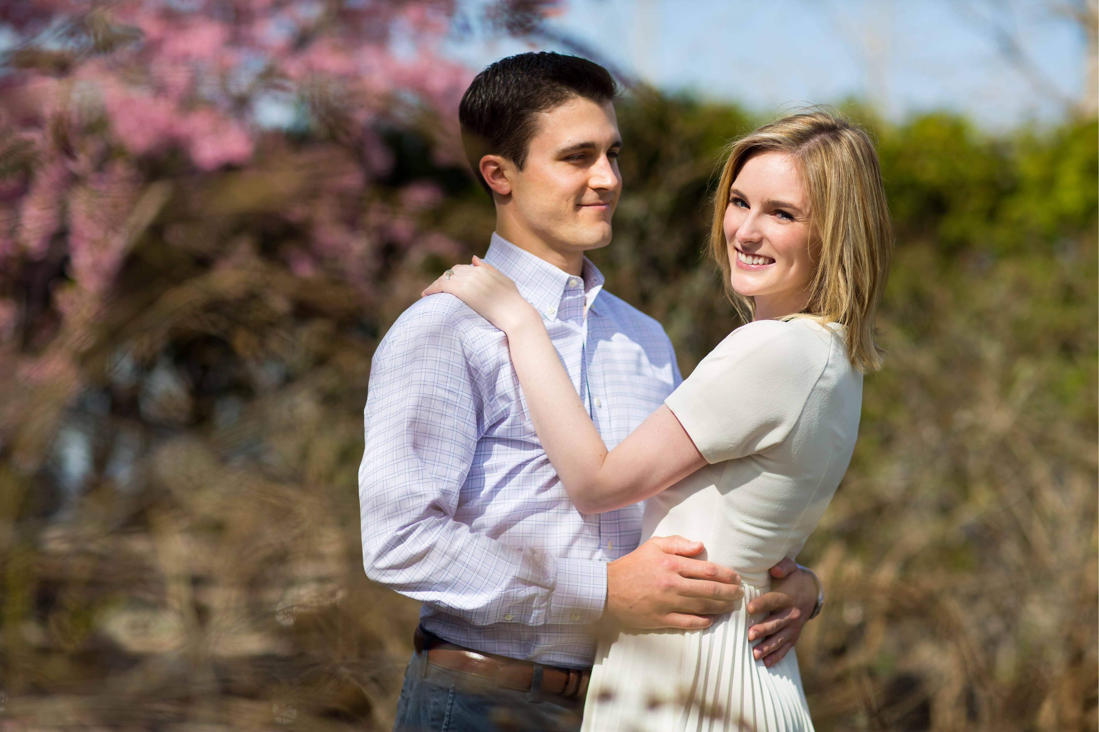 Emma_cleary_photography Hoboken engagement10
