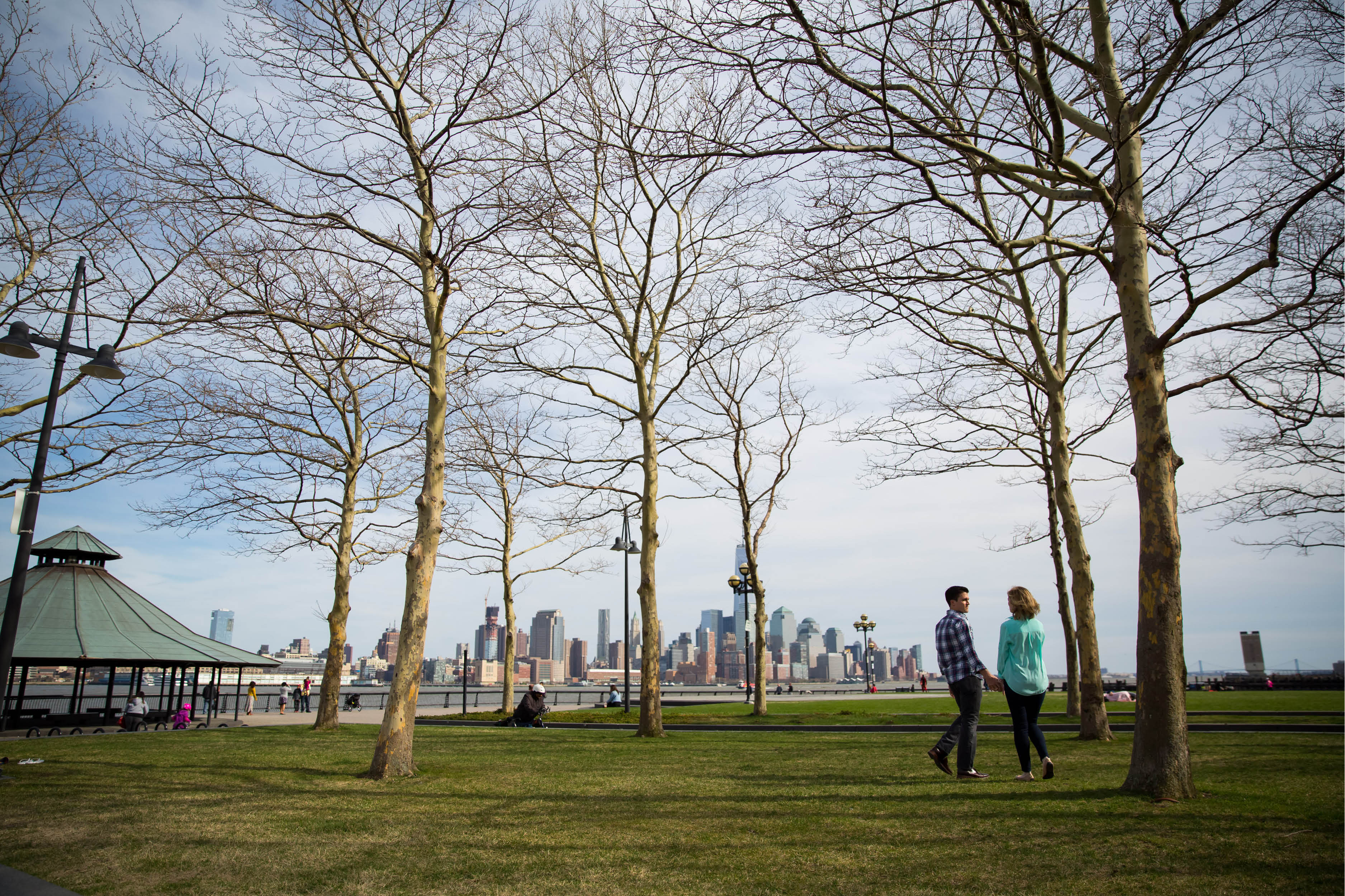 Emma_cleary_photography Hoboken engagement13