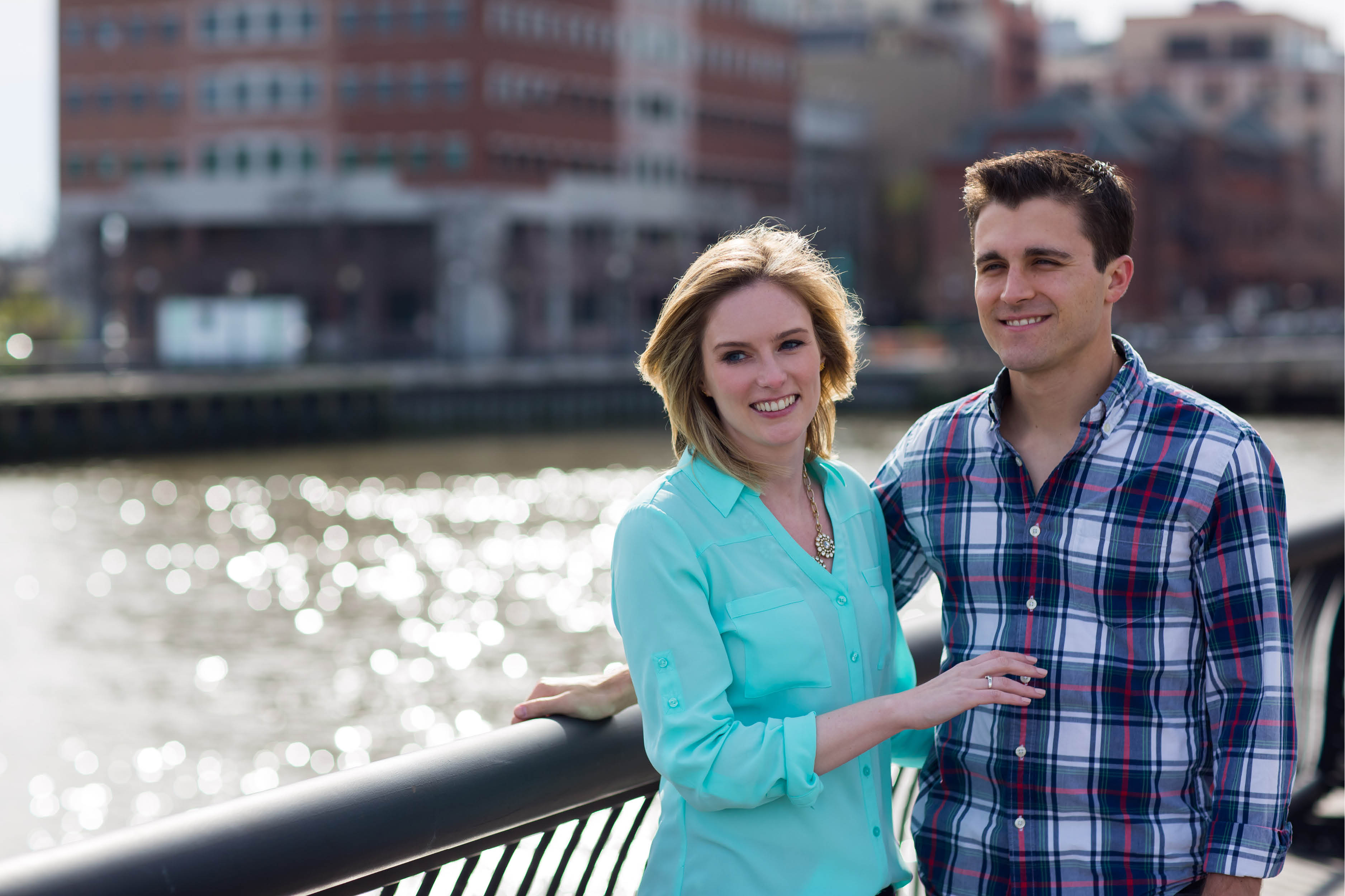 Emma_cleary_photography Hoboken engagement14