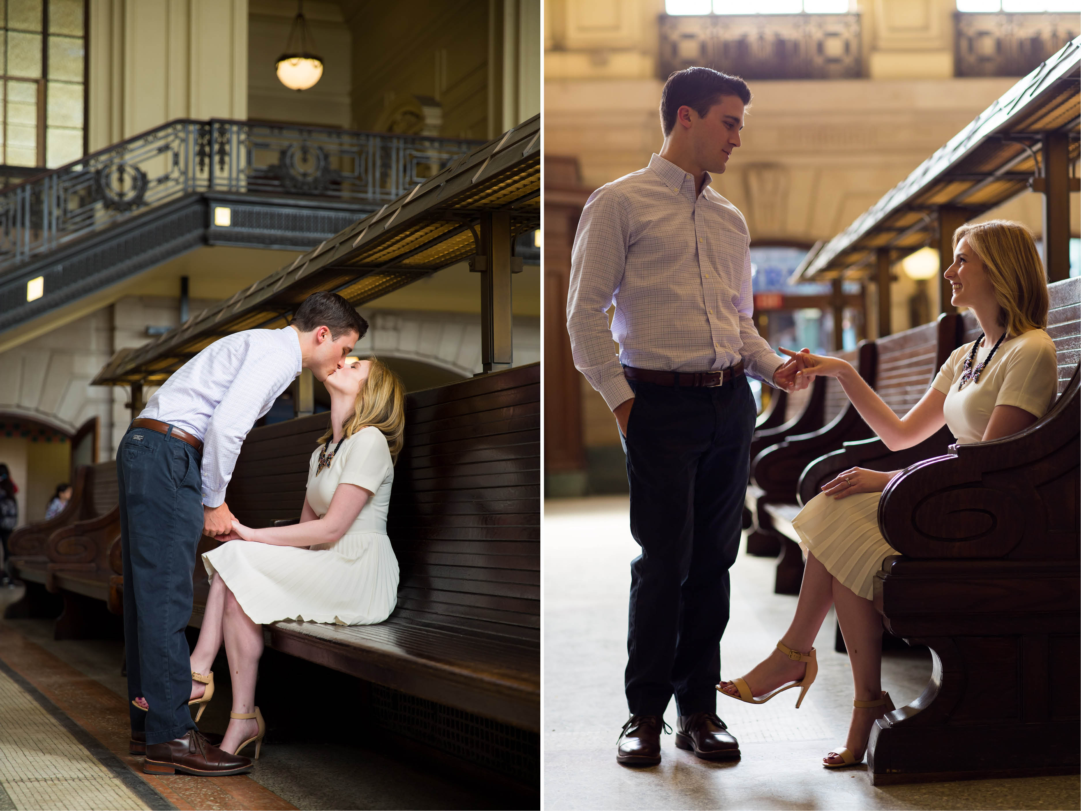 Emma_cleary_photography Hoboken engagement4