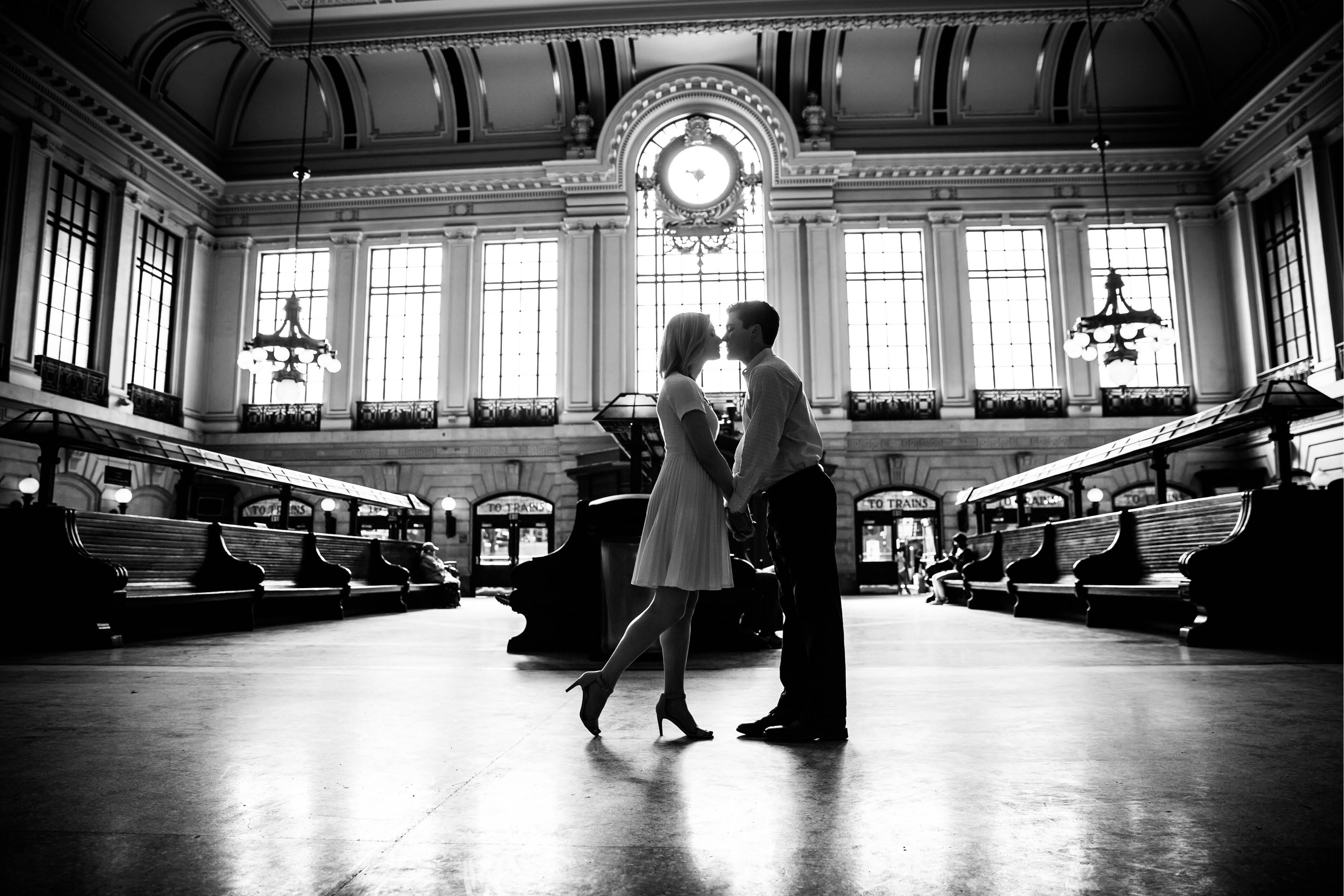 Emma_cleary_photography Hoboken engagement5