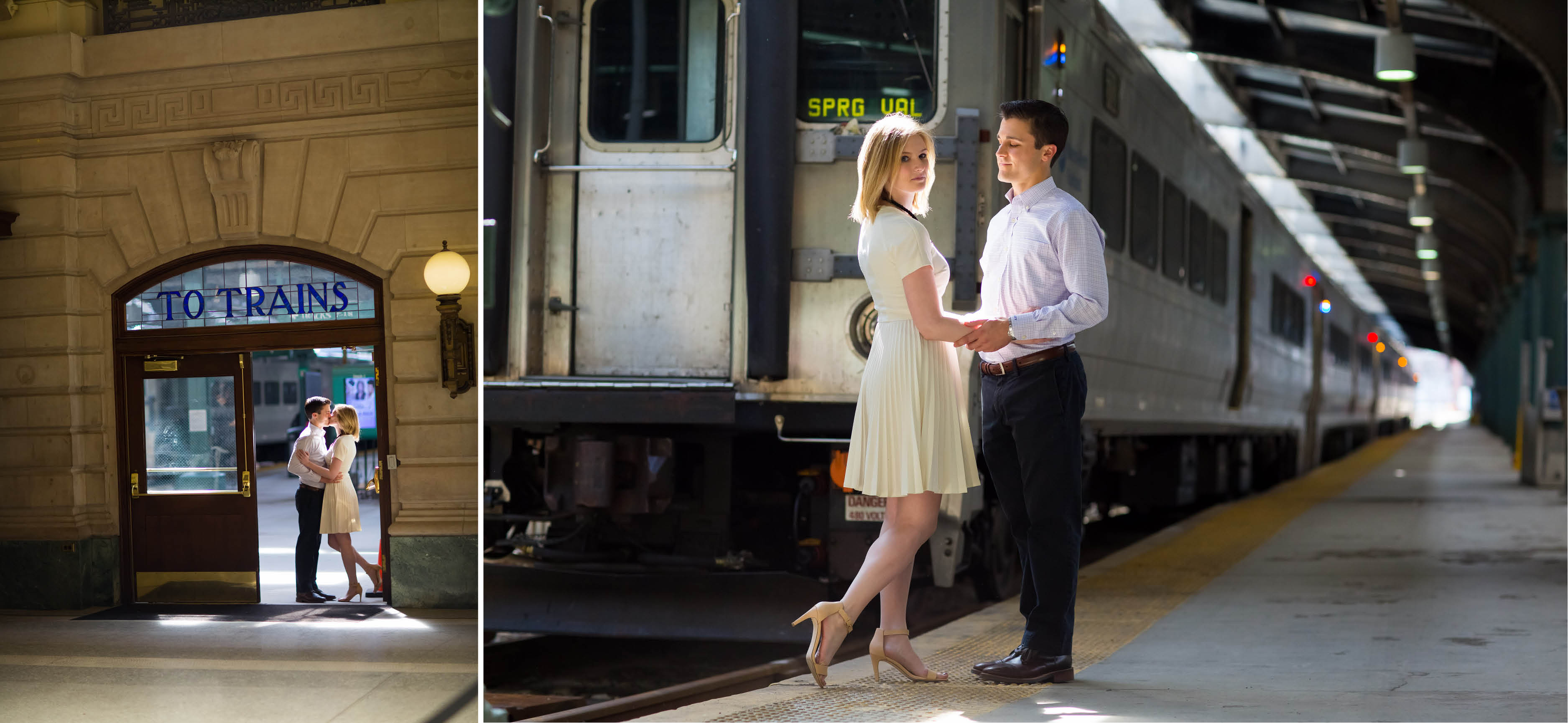 Emma_cleary_photography Hoboken engagement8