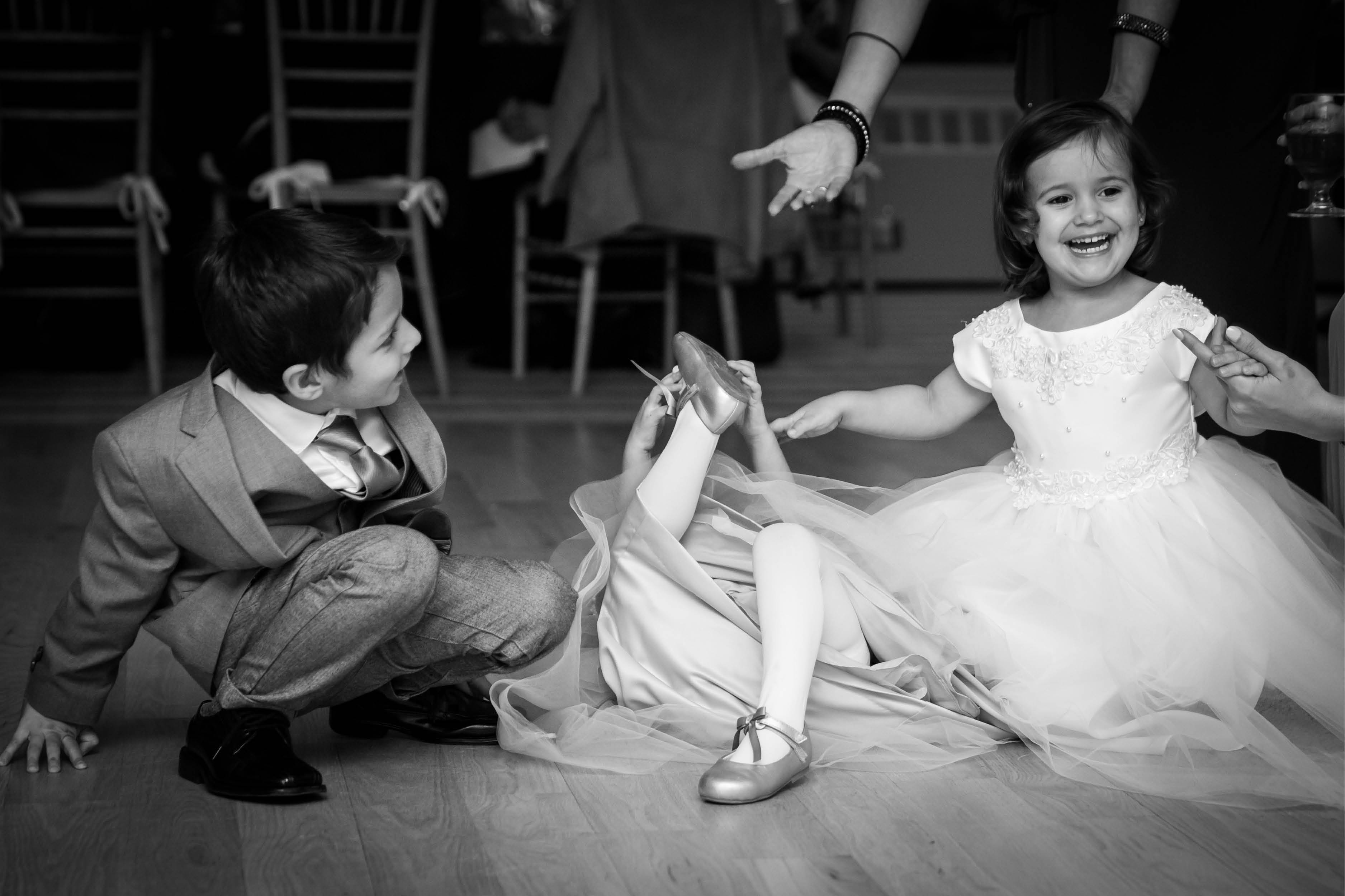 Emma_cleary_photography the Metropolitan Building wedding24