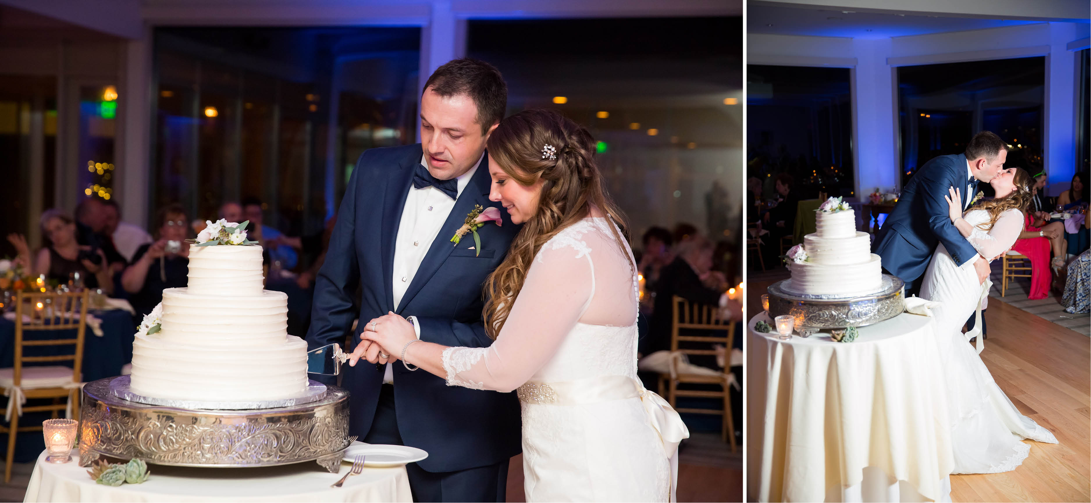 Emma_cleary_photography the Metropolitan Building wedding25