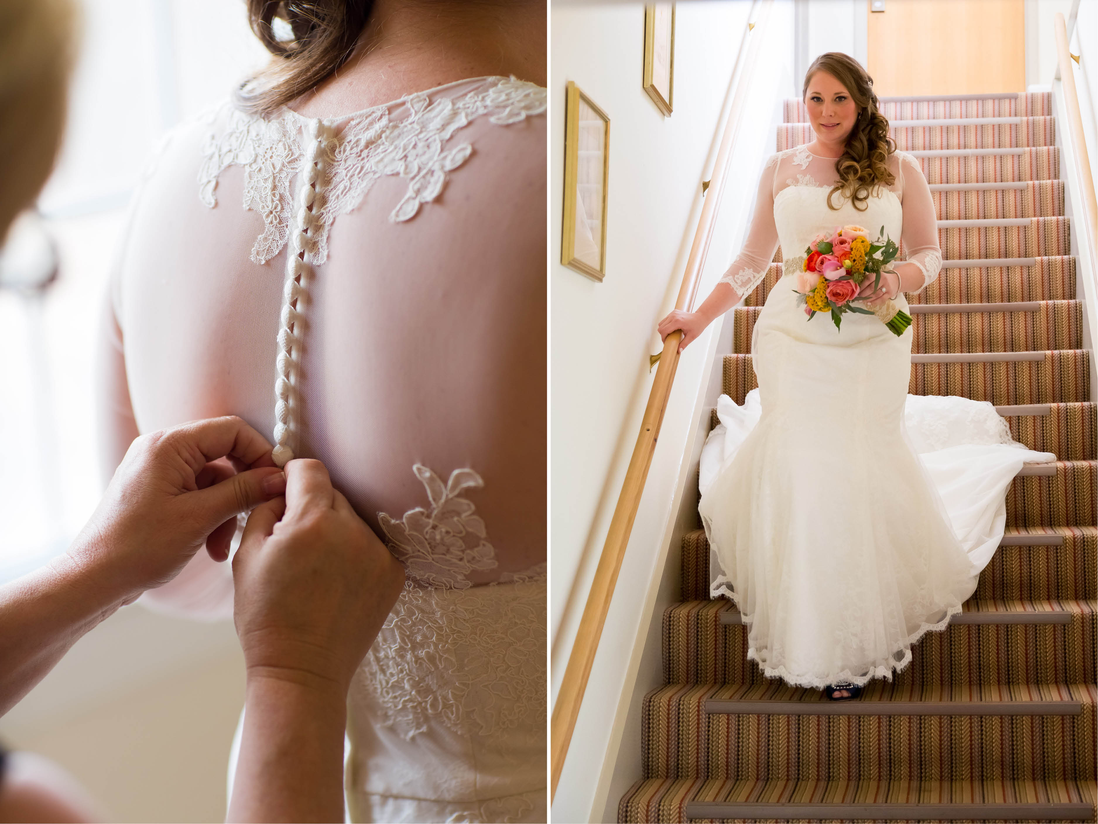 Emma_cleary_photography the Metropolitan Building wedding3