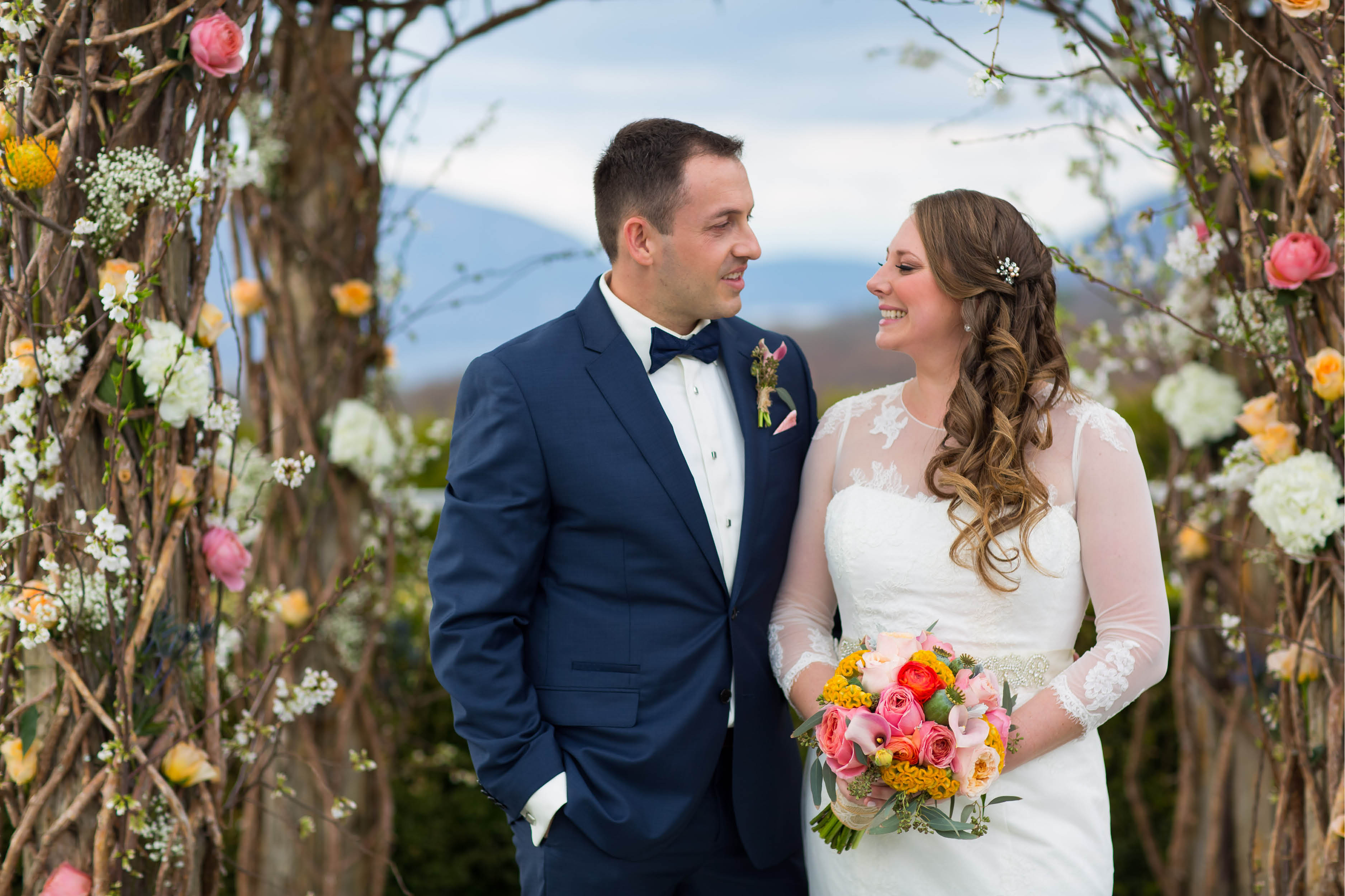 Emma_cleary_photography the Metropolitan Building wedding6