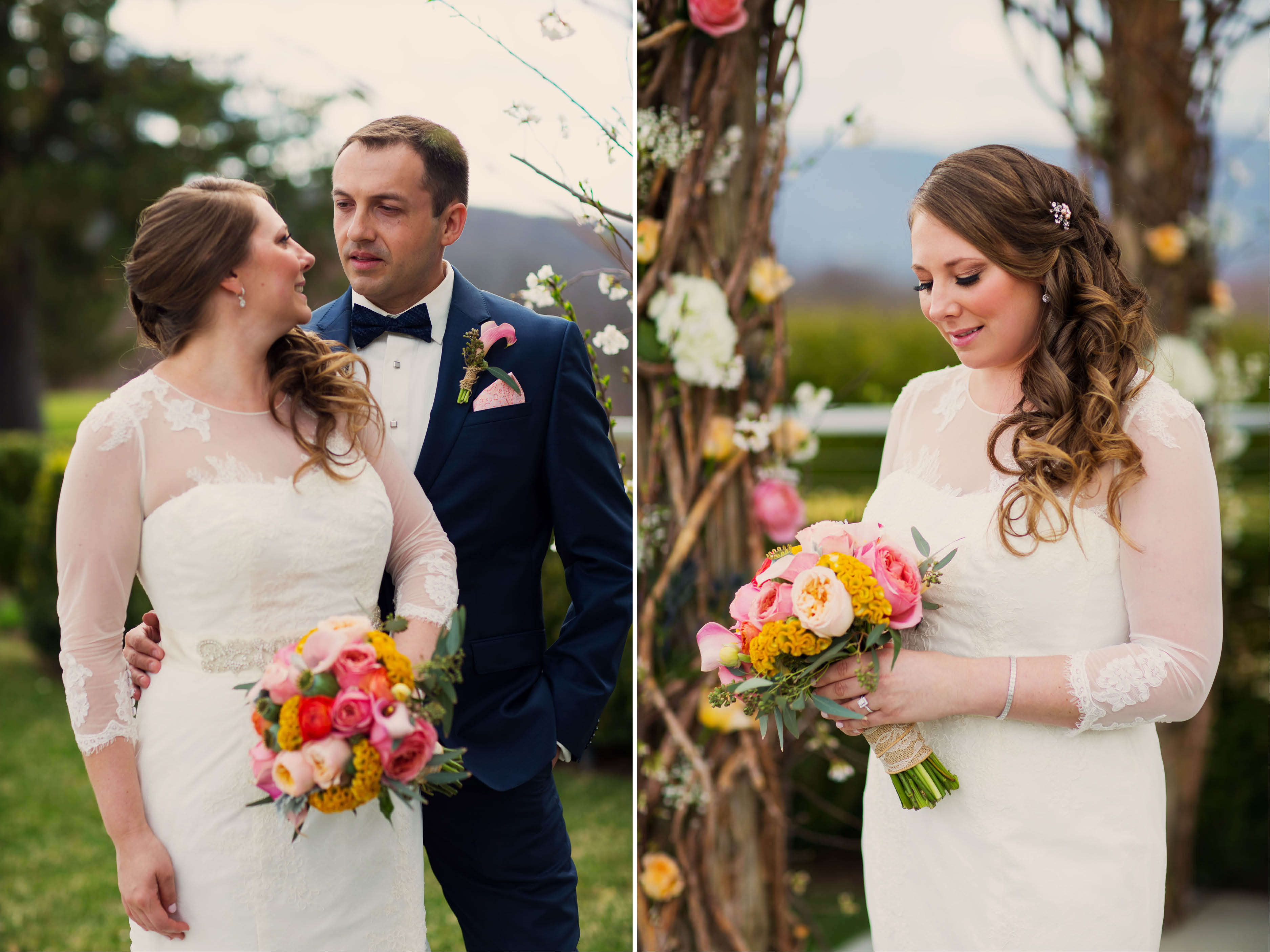 Emma_cleary_photography the Metropolitan Building wedding7