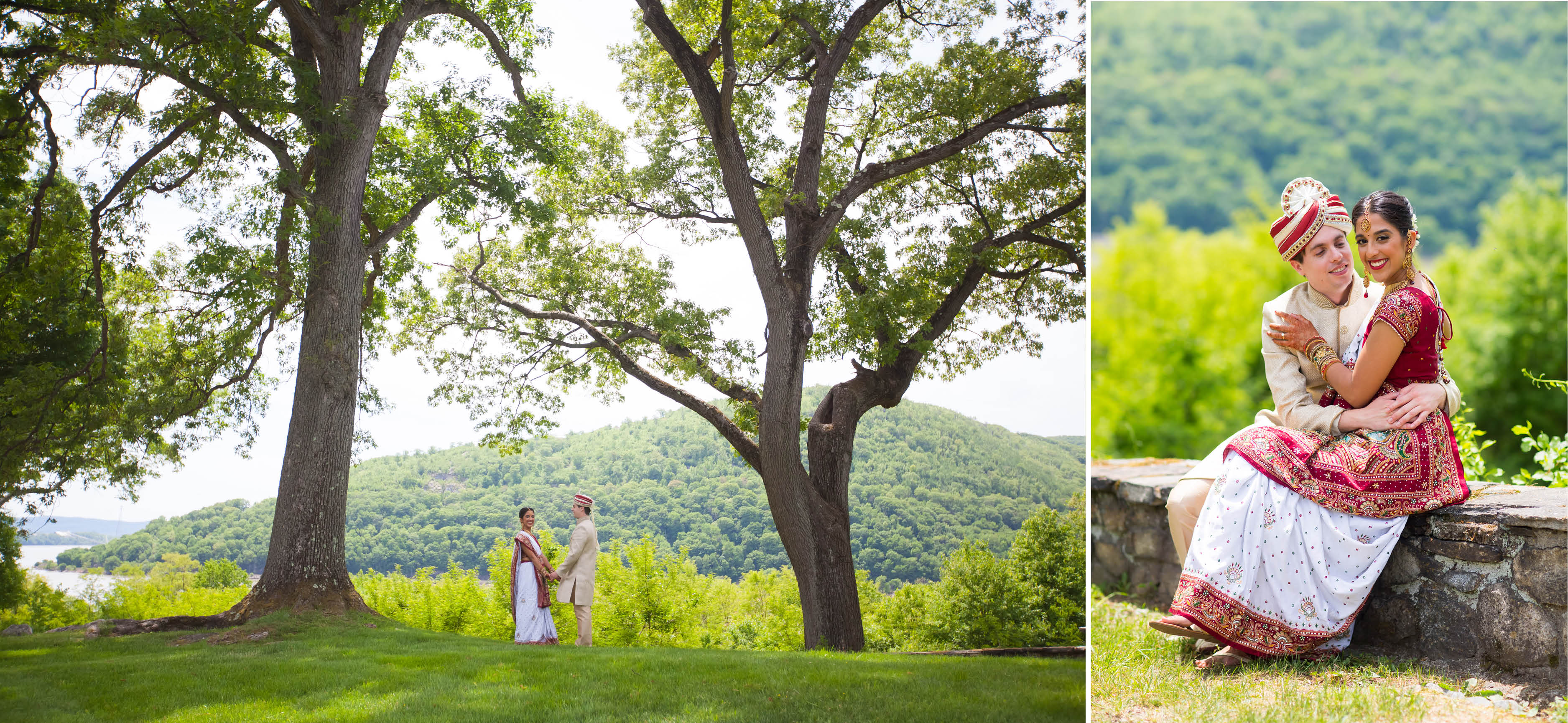 Emma_cleary_photography Monteverde at oldstone wedding7