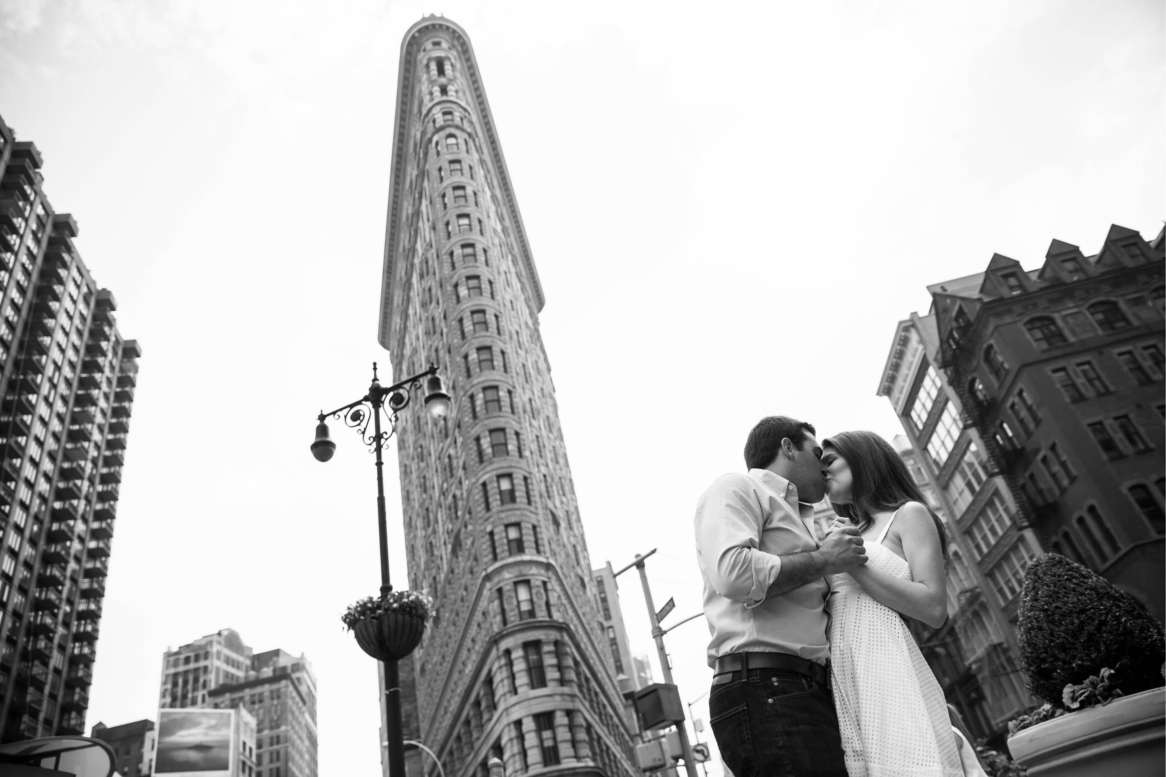 Emma_cleary_photography Chelsea engagement