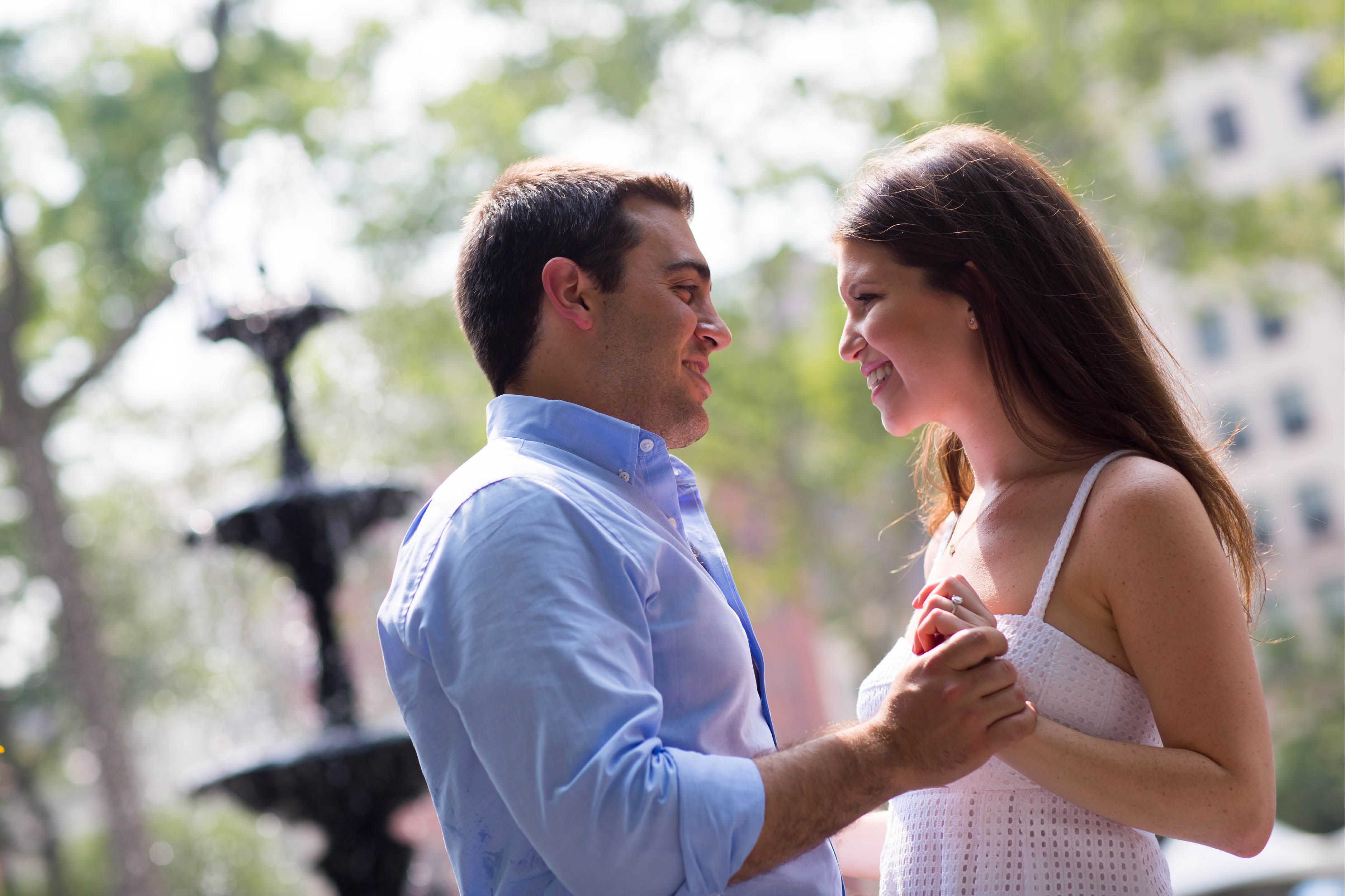 Emma_cleary_photography Chelsea engagement4
