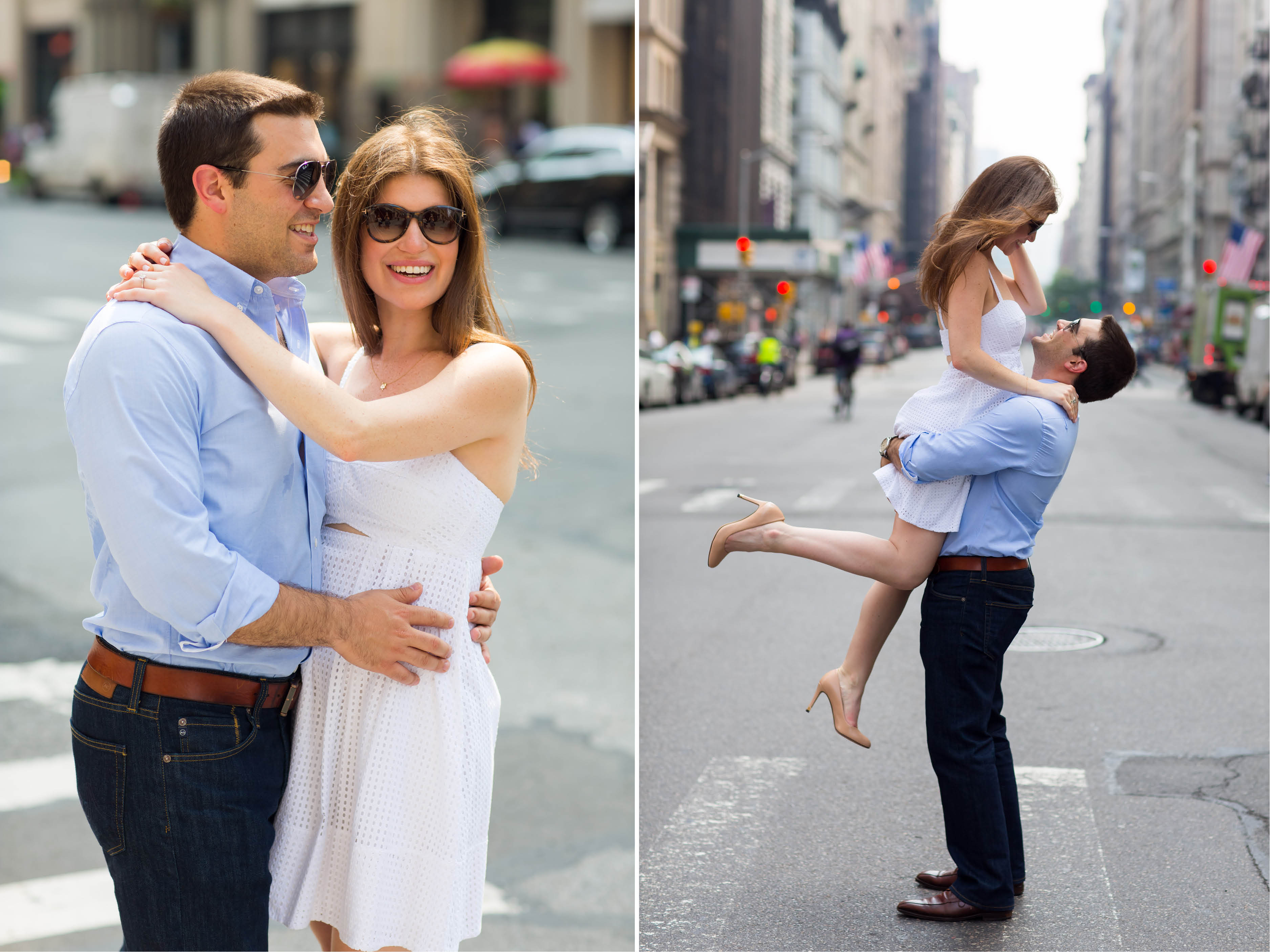 Emma_cleary_photography Chelsea engagement7