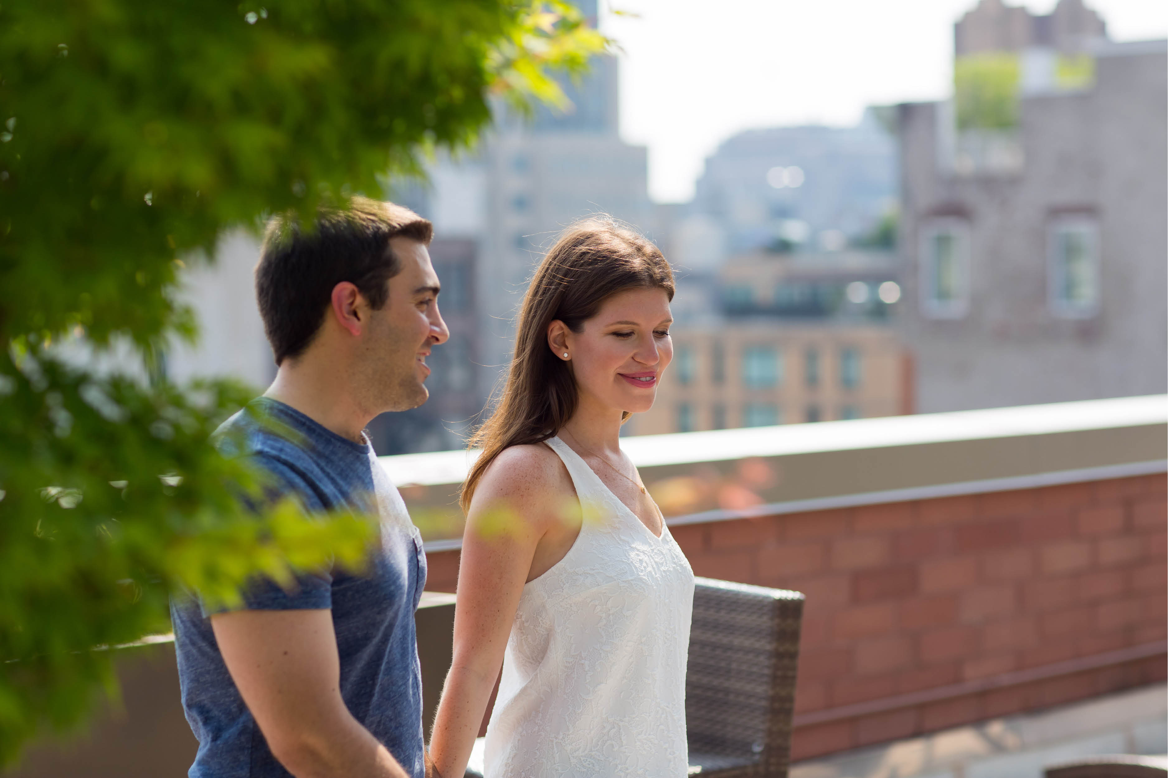Emma_cleary_photography Chelsea engagement9