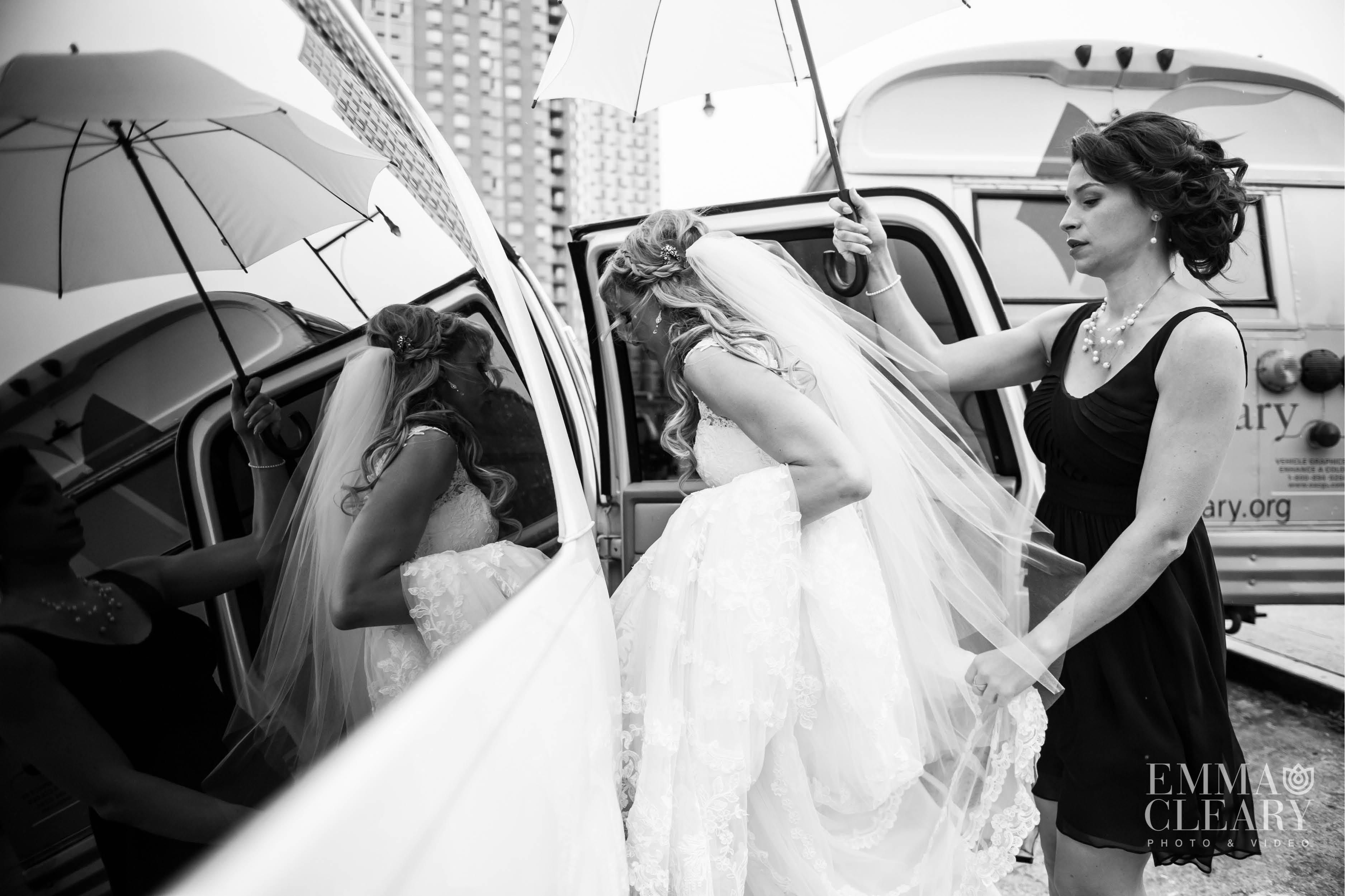 Emma_cleary_photography the Metropolitan Building wedding14