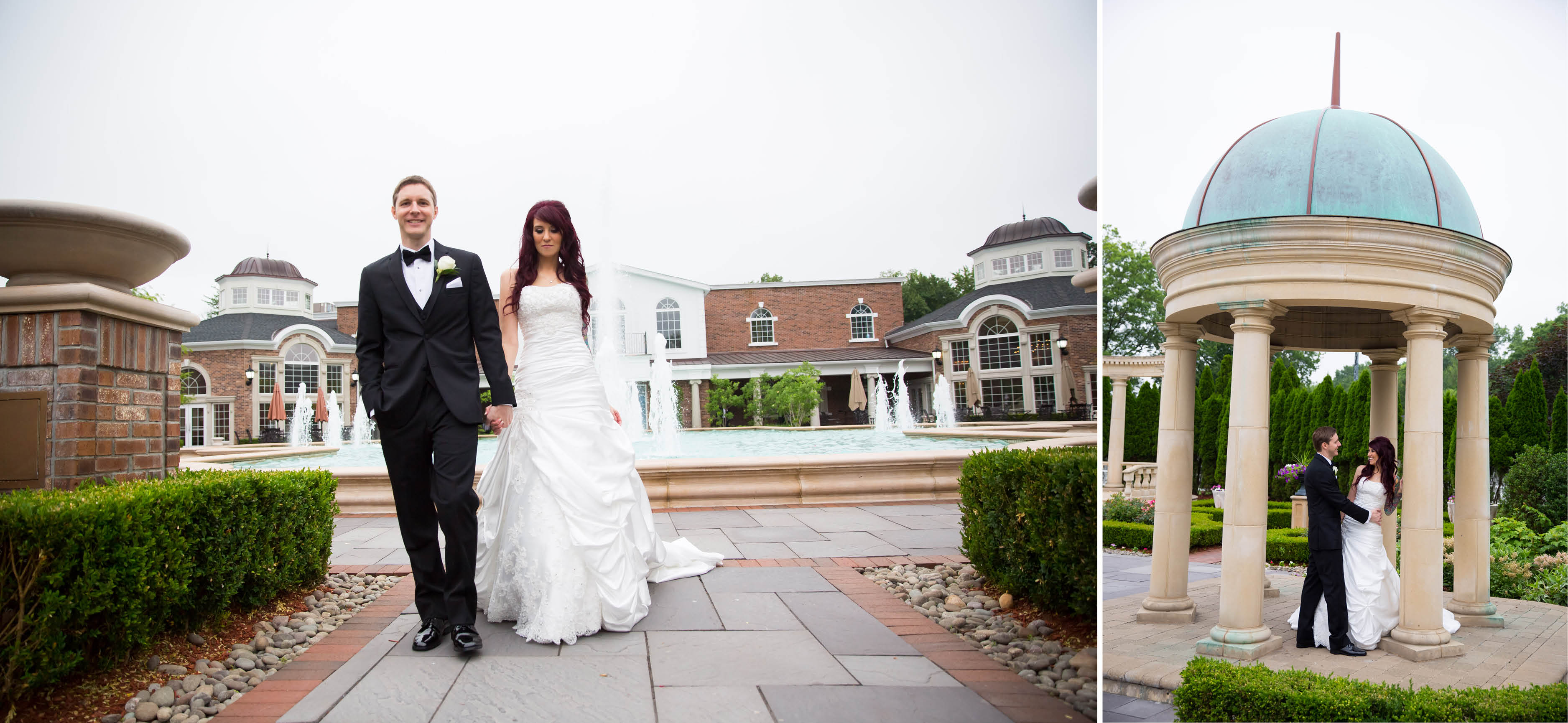 Emma_cleary_photography the Rockleigh NJ wedding10