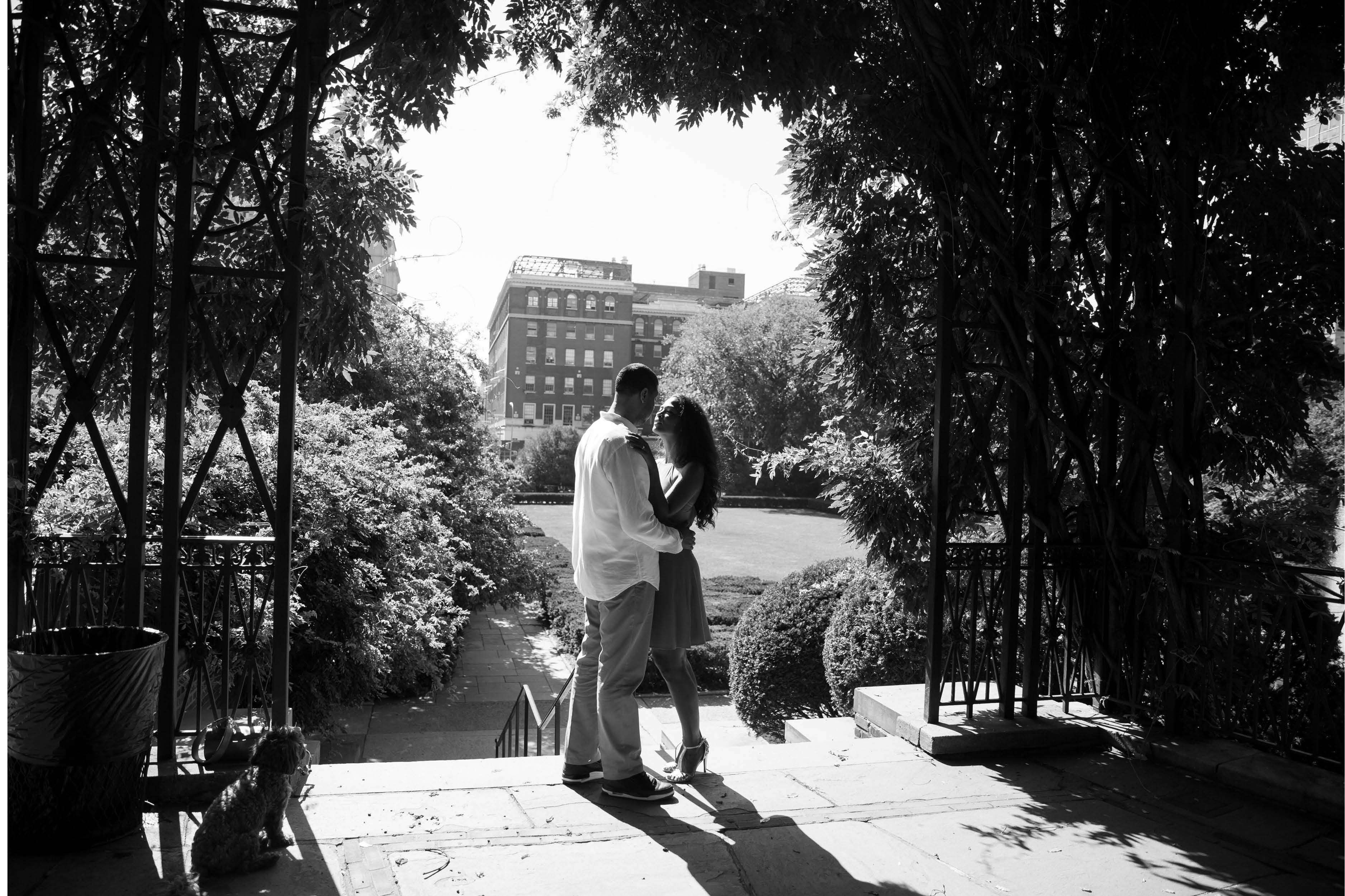 Emma_cleary_photography conservatory gardens13