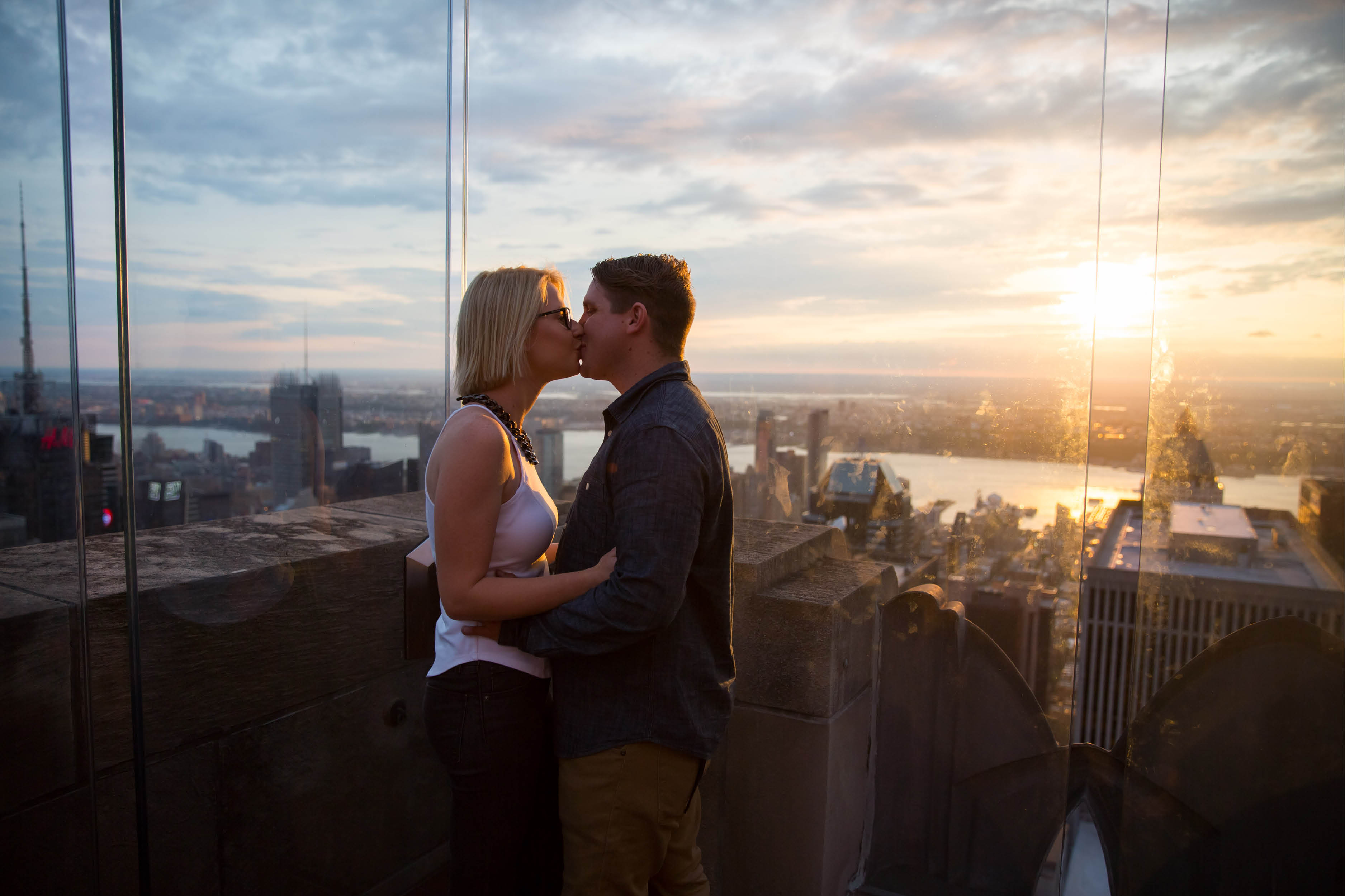 Emma_cleary_photography top of the rock engagement10