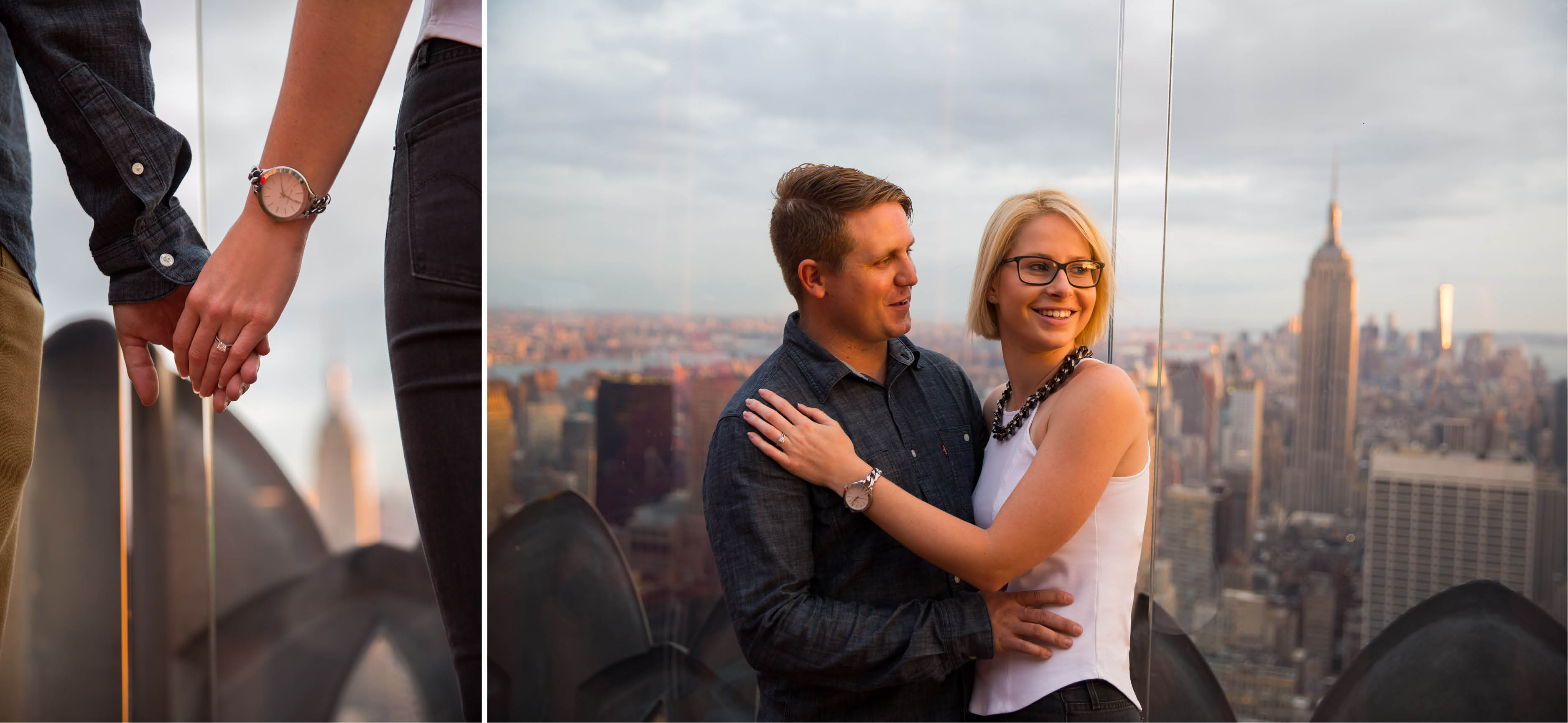 Emma_cleary_photography top of the rock engagement11