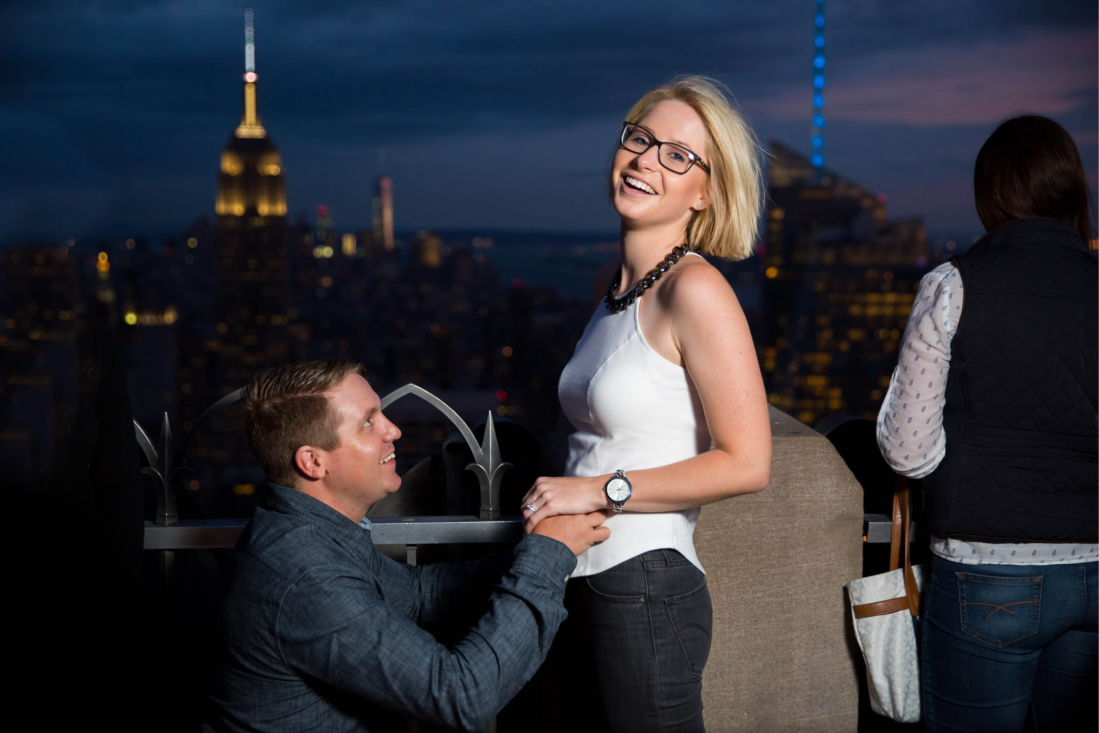 Emma_cleary_photography top of the rock engagement14