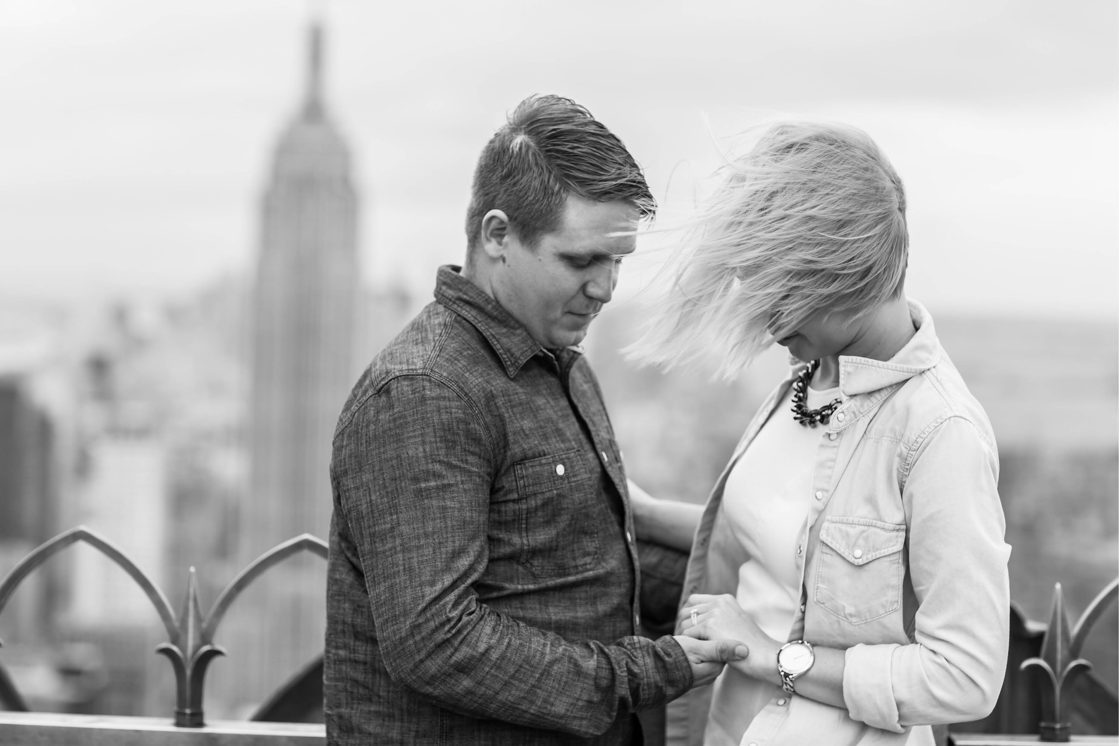 Emma_cleary_photography top of the rock engagement6