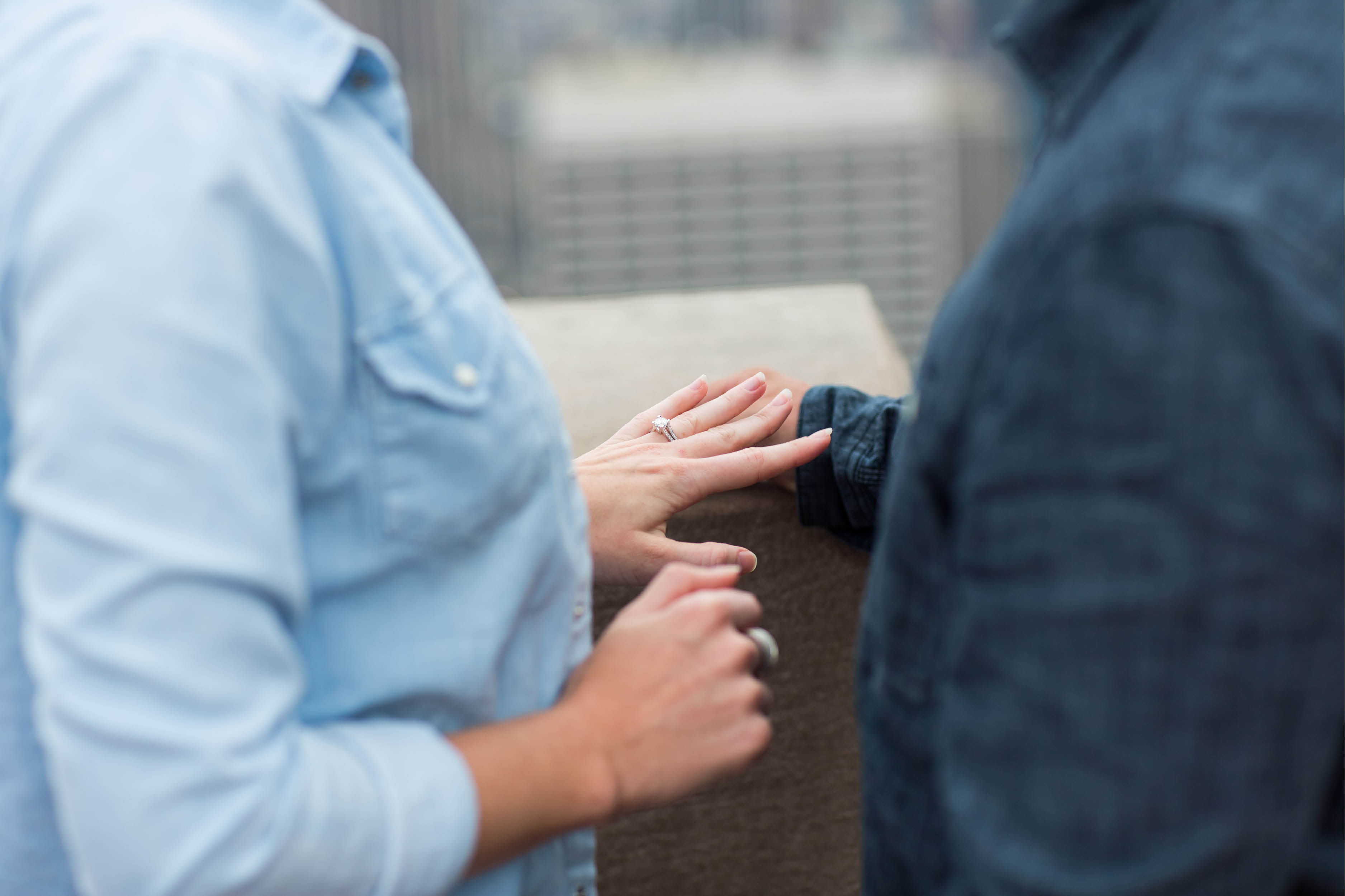 Emma_cleary_photography top of the rock engagement7