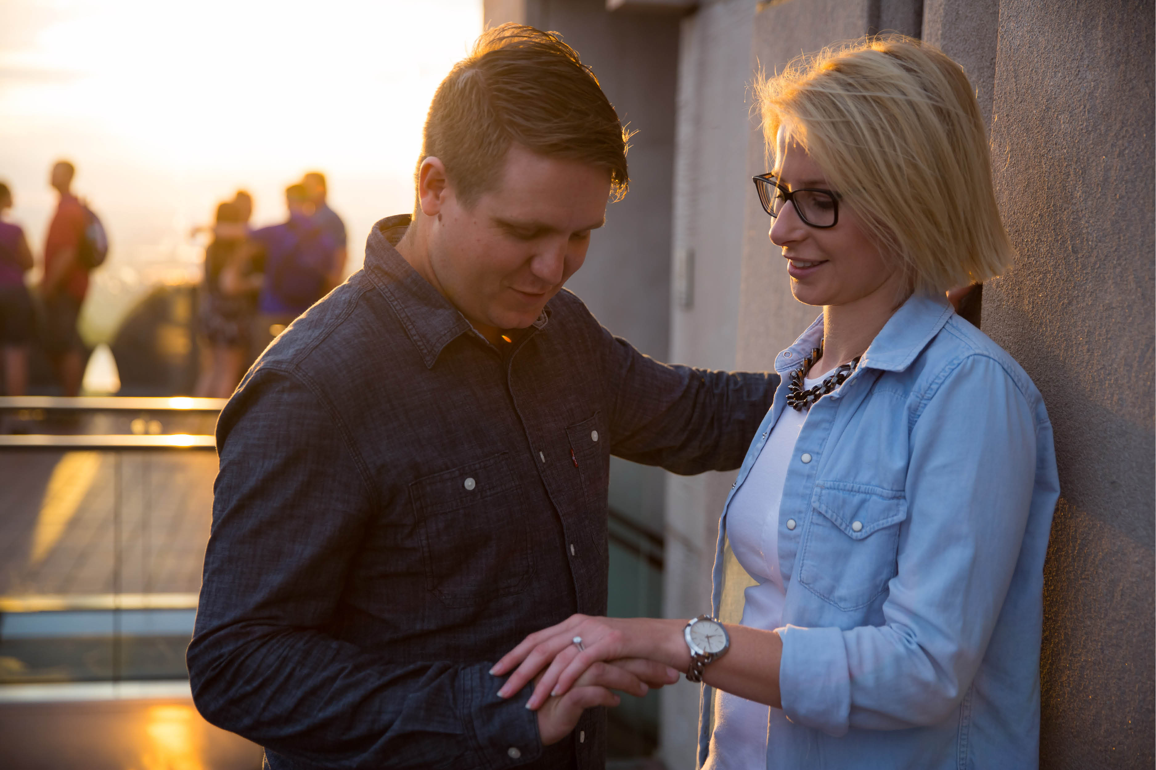 Emma_cleary_photography top of the rock engagement8