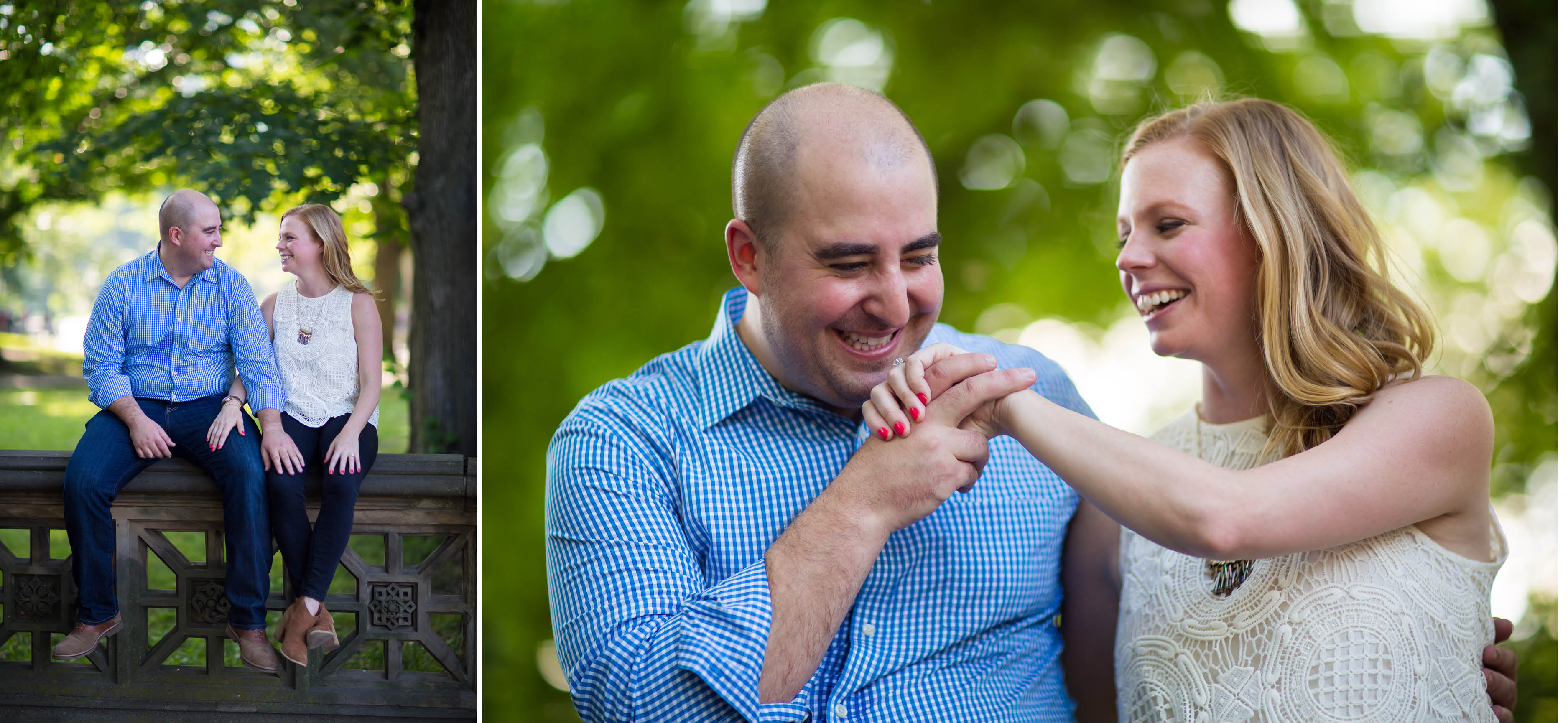 Emma_cleary_photography Central park engagement7
