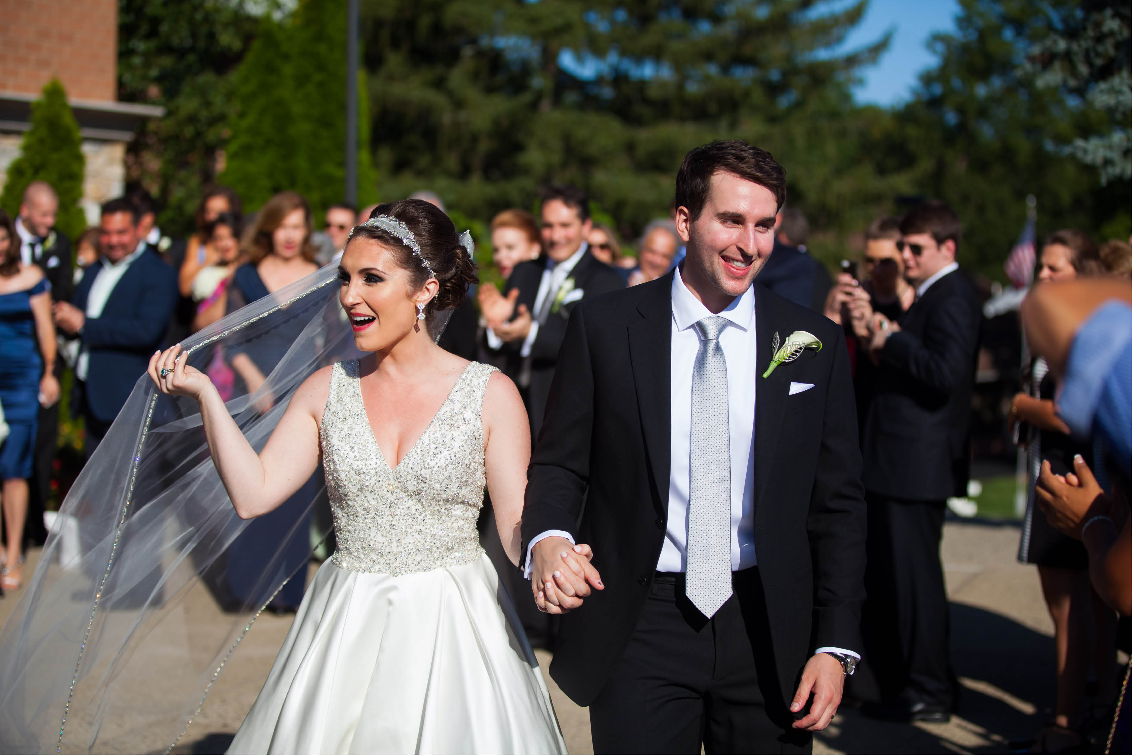 Emma_cleary_photography falkirk estate wedding10