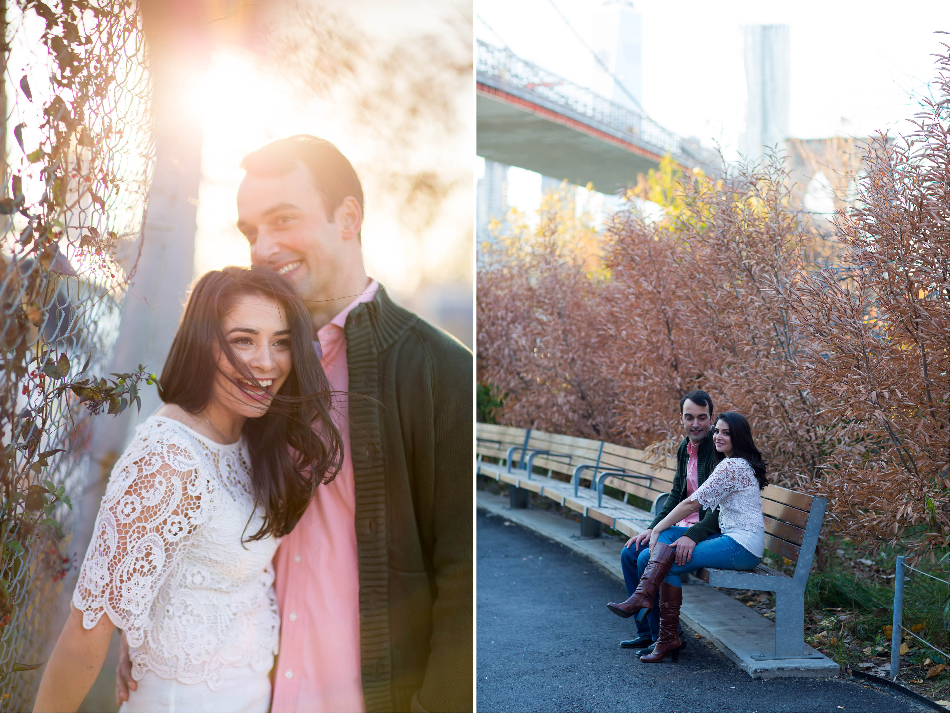 Emma_cleary_photography Dumbo Engagement shoot10