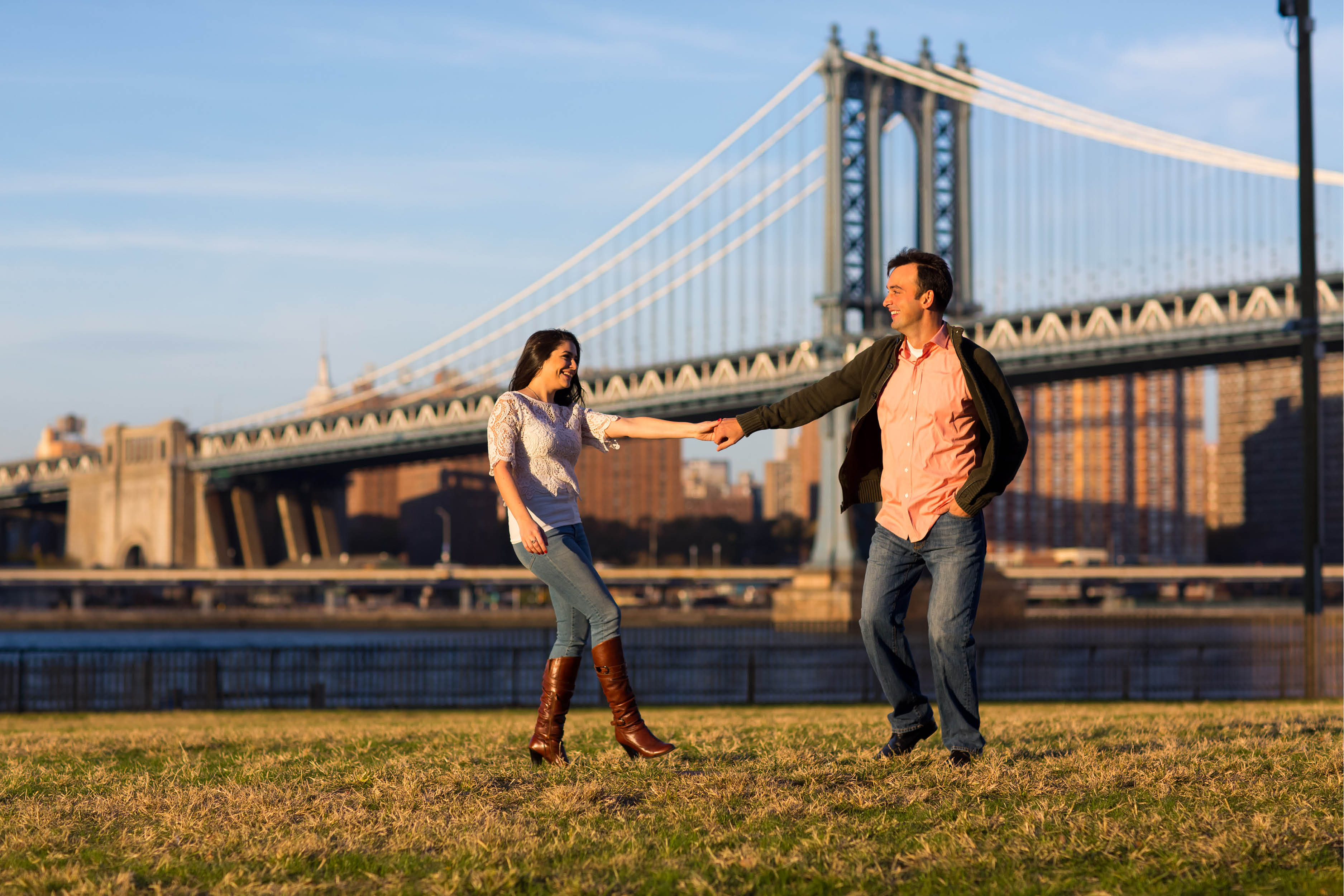 Emma_cleary_photography Dumbo Engagement shoot11