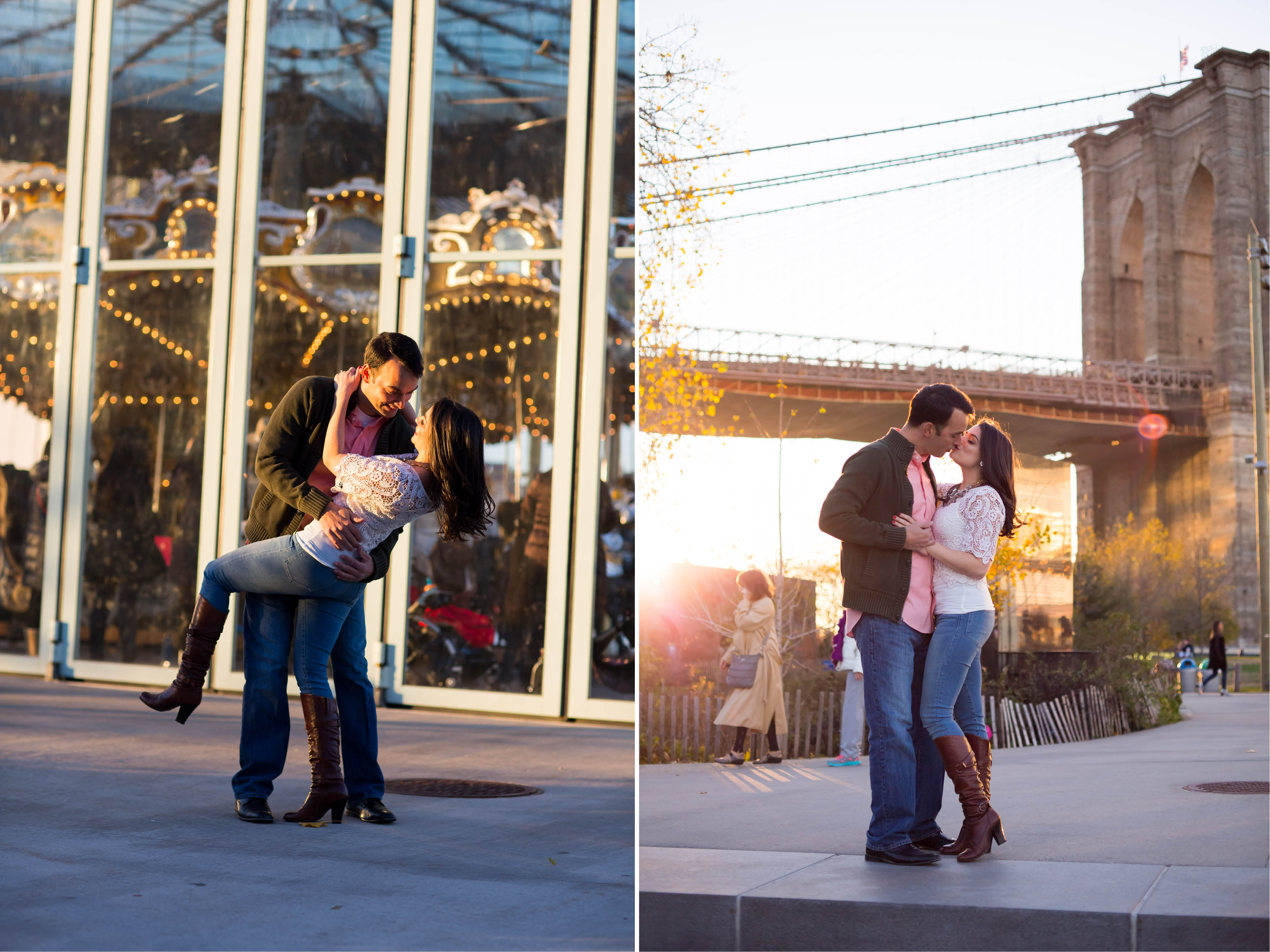 Emma_cleary_photography Dumbo Engagement shoot14
