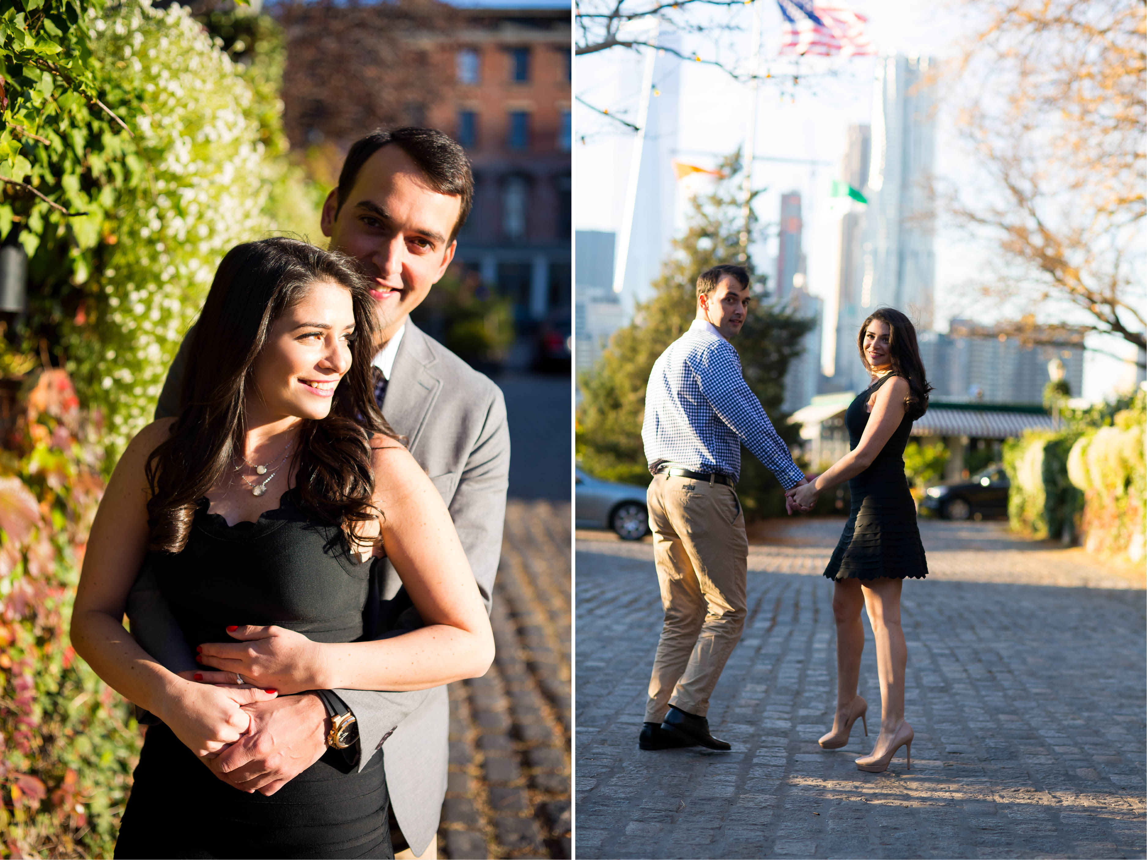 Emma_cleary_photography Dumbo Engagement shoot5
