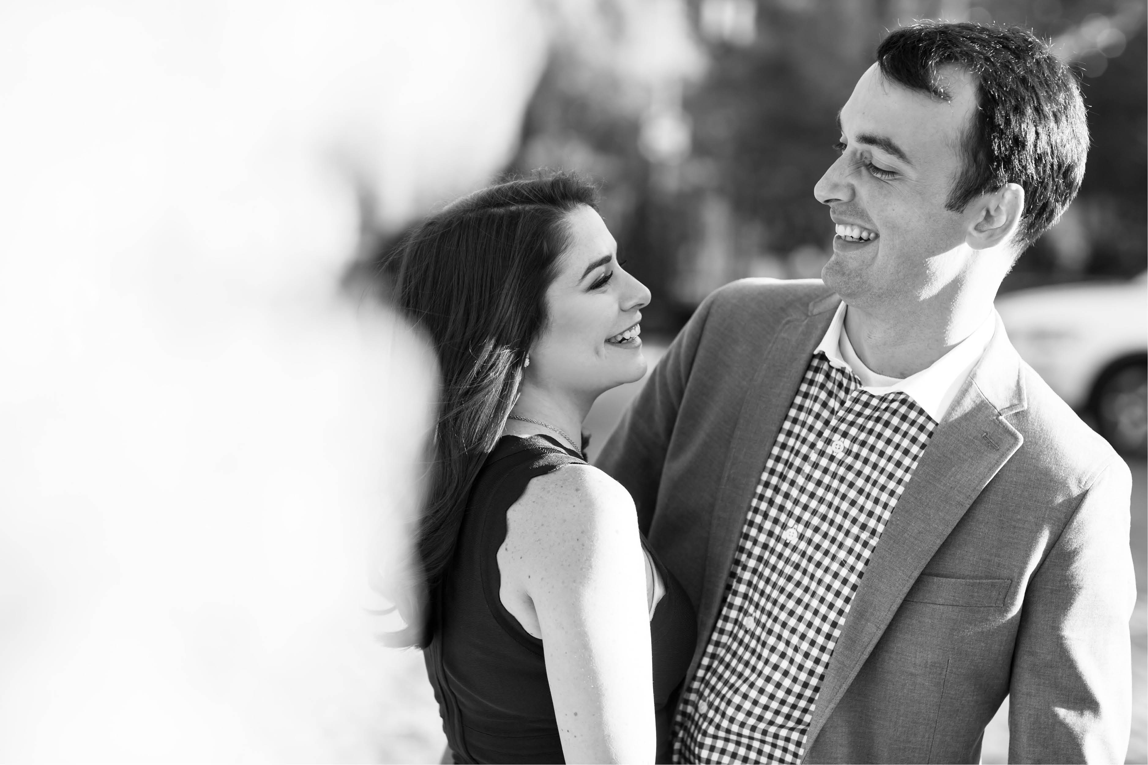 Emma_cleary_photography Dumbo Engagement shoot6