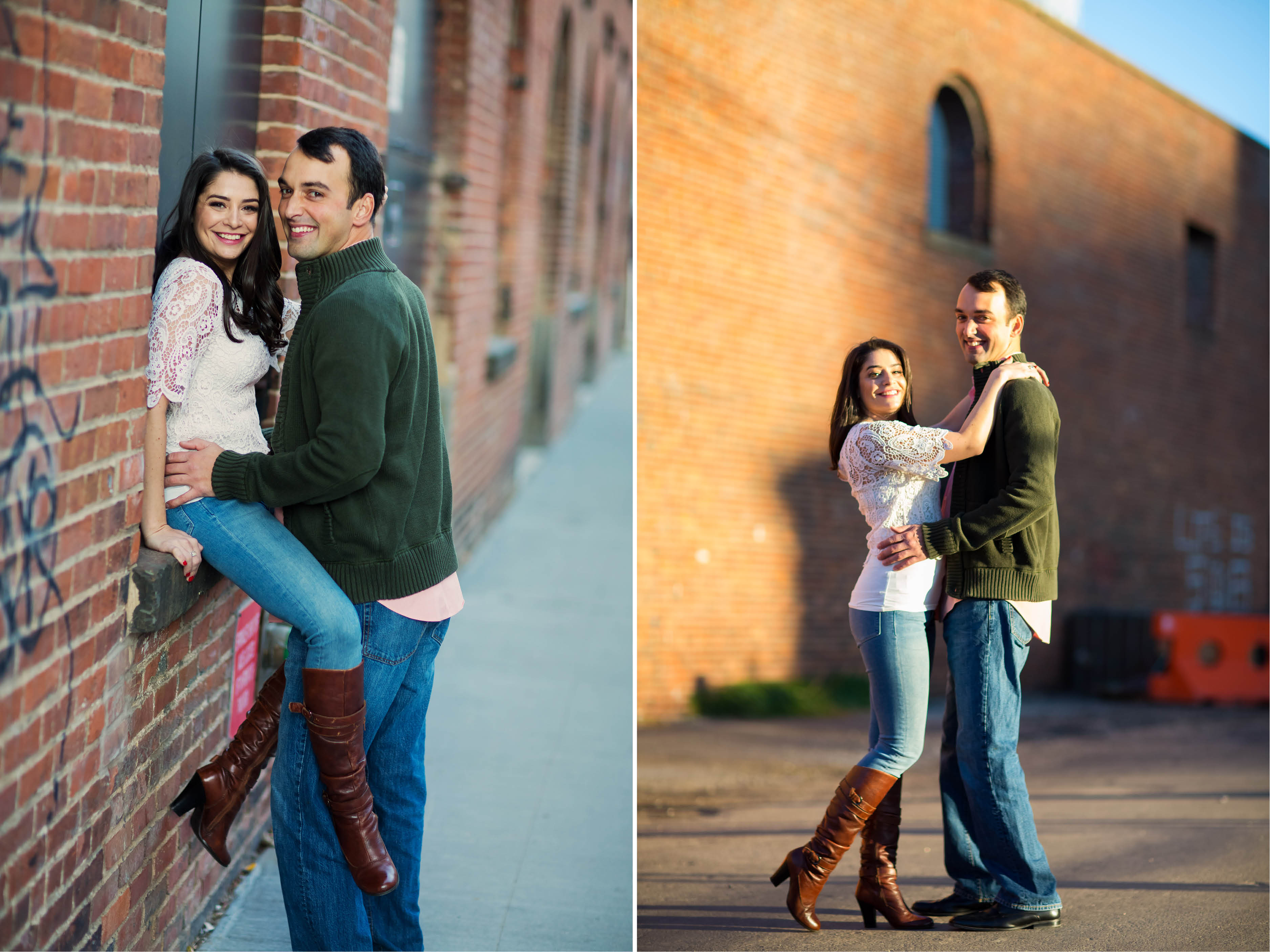 Emma_cleary_photography Dumbo Engagement shoot7