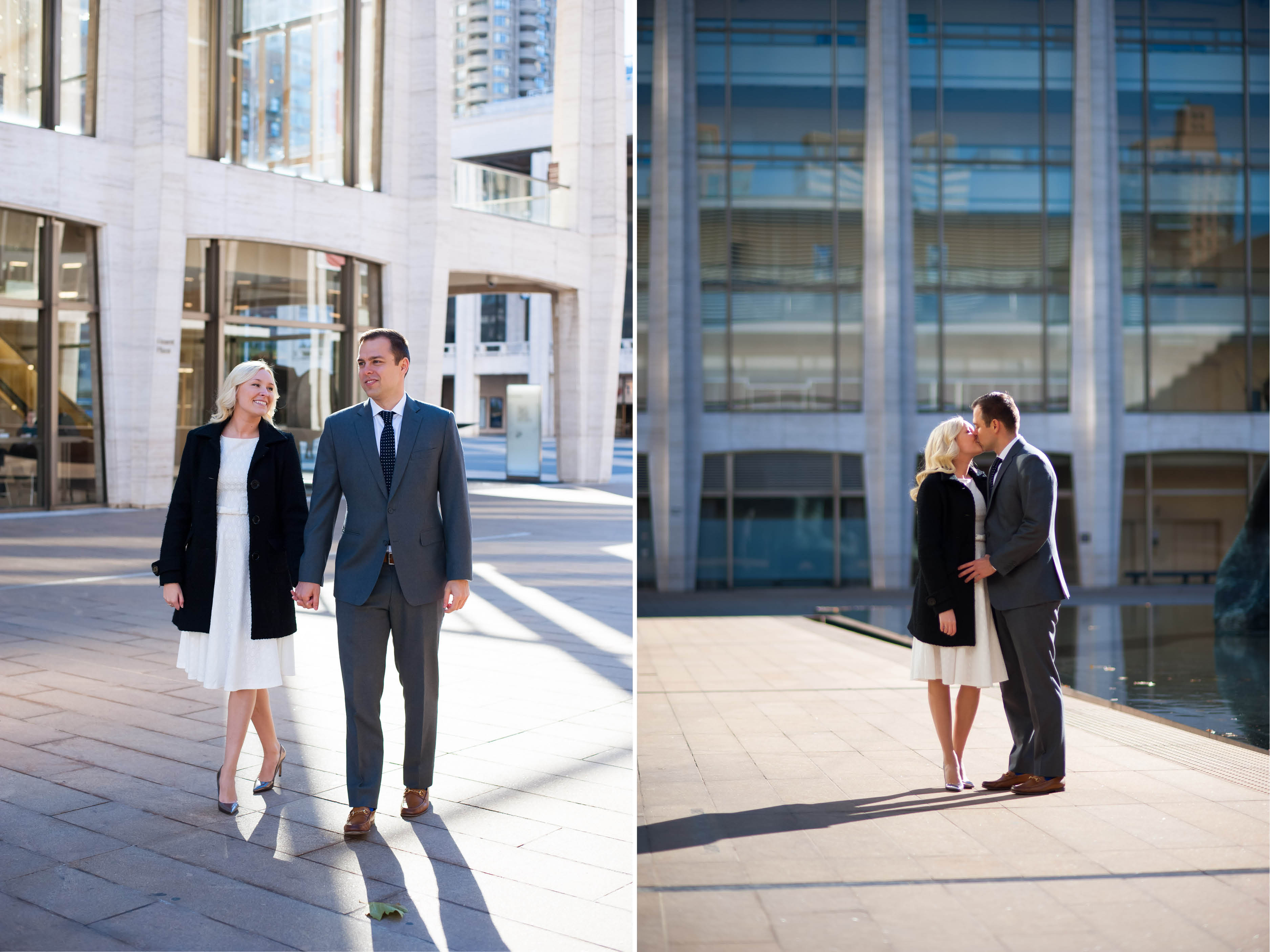 Emma_cleary_photography Lincoln center engagement shoot10