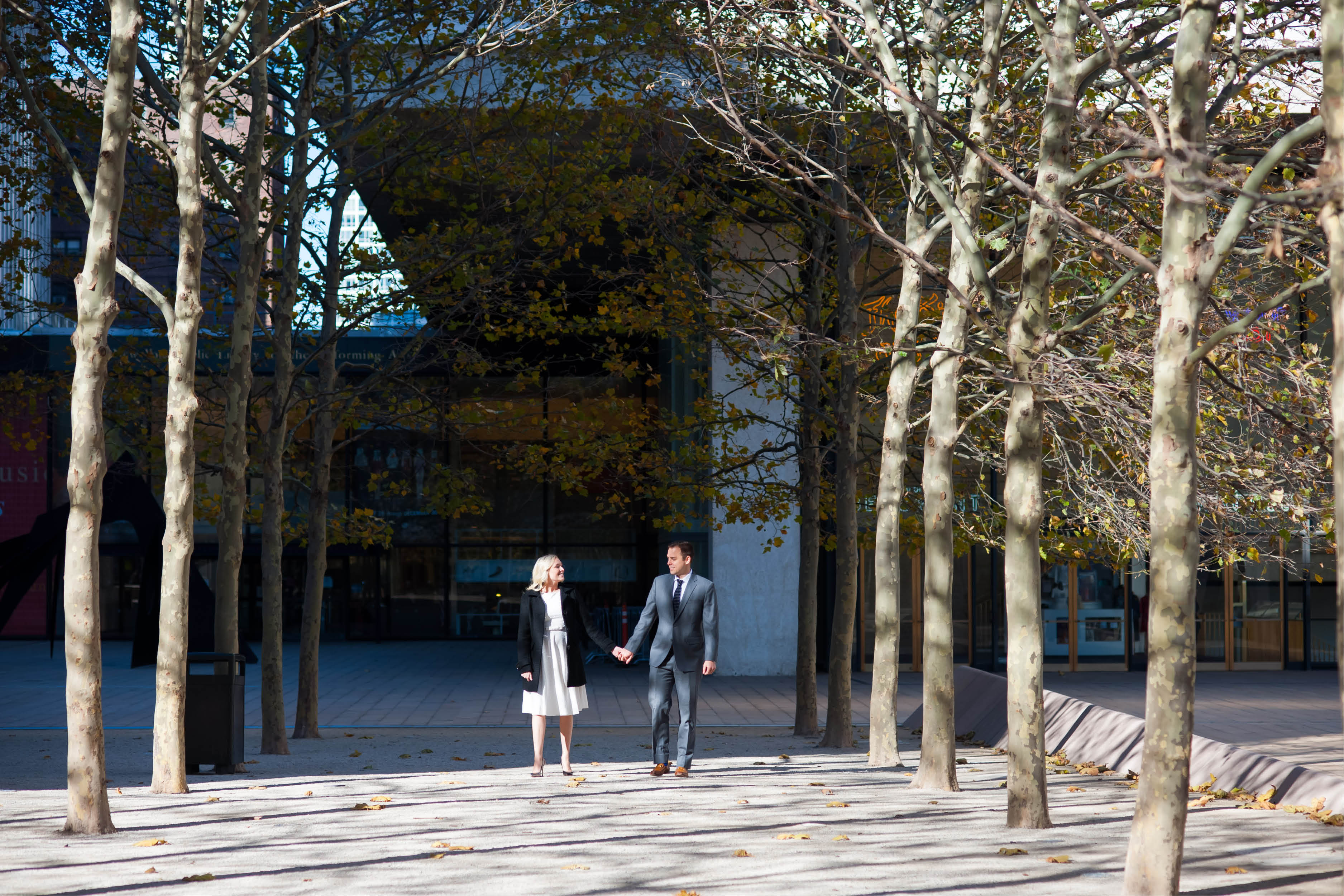 Emma_cleary_photography Lincoln center engagement shoot11