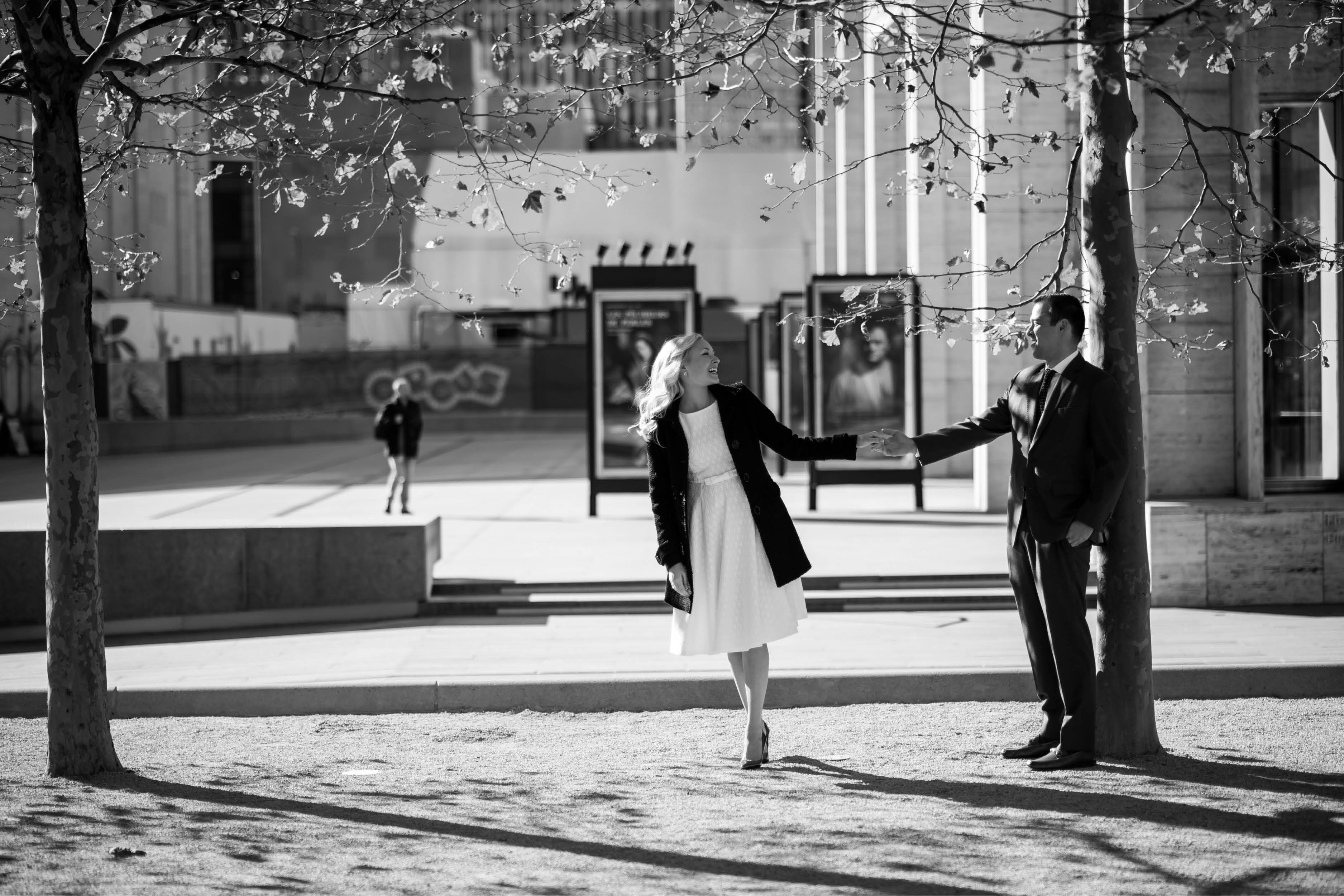 Emma_cleary_photography Lincoln center engagement shoot14