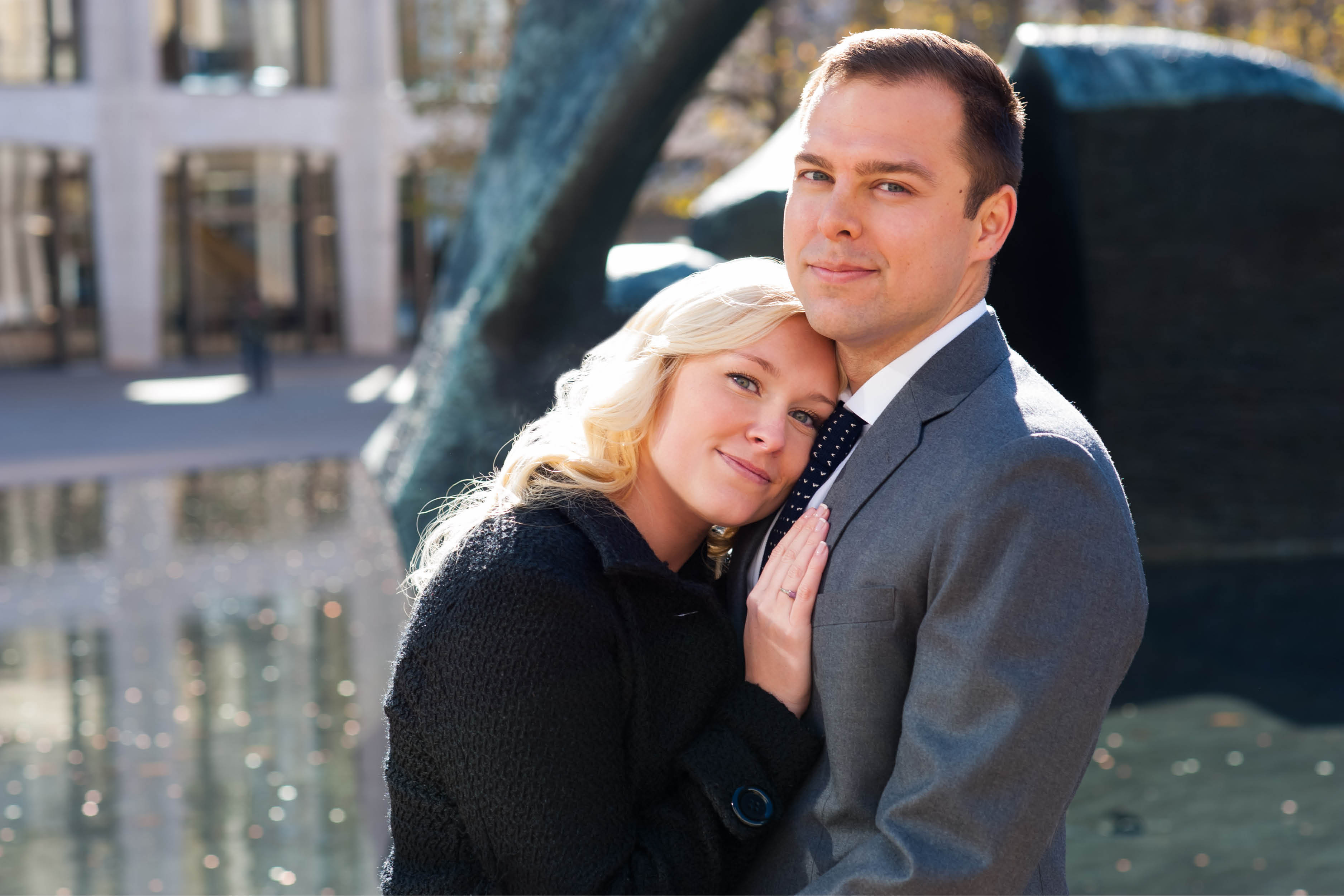 Emma_cleary_photography Lincoln center engagement shoot17