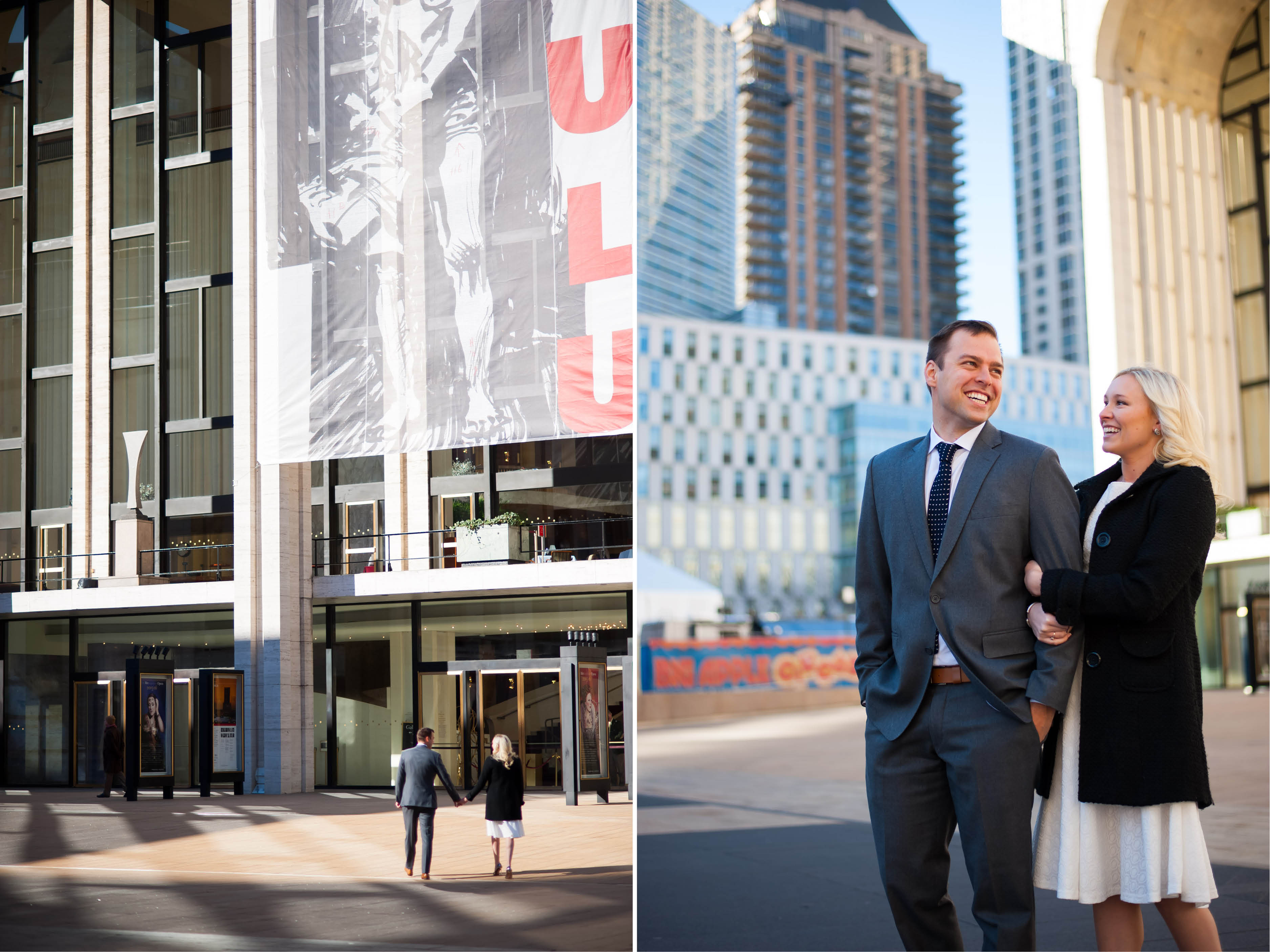 Emma_cleary_photography Lincoln center engagement shoot2
