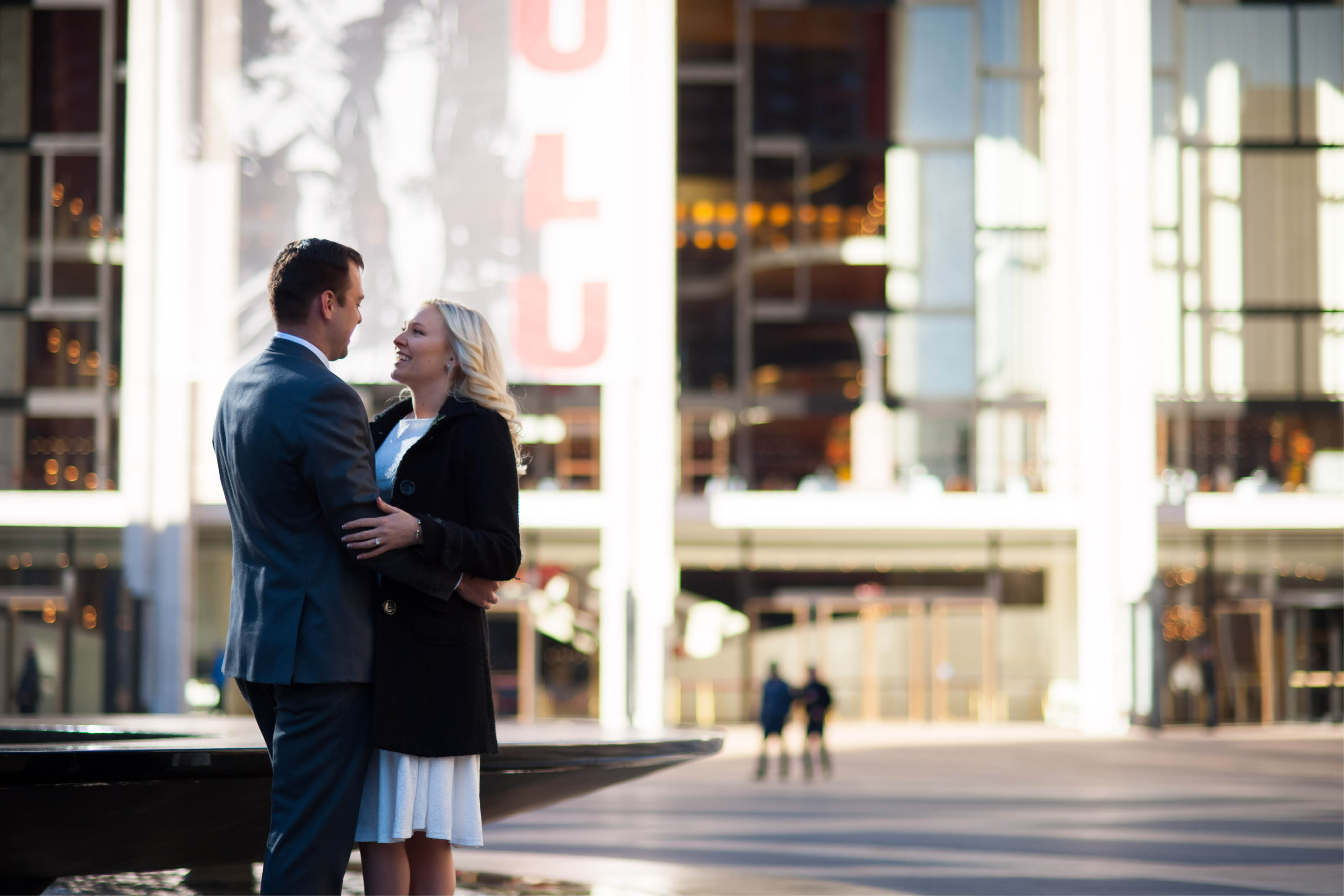 Emma_cleary_photography Lincoln center engagement shoot3