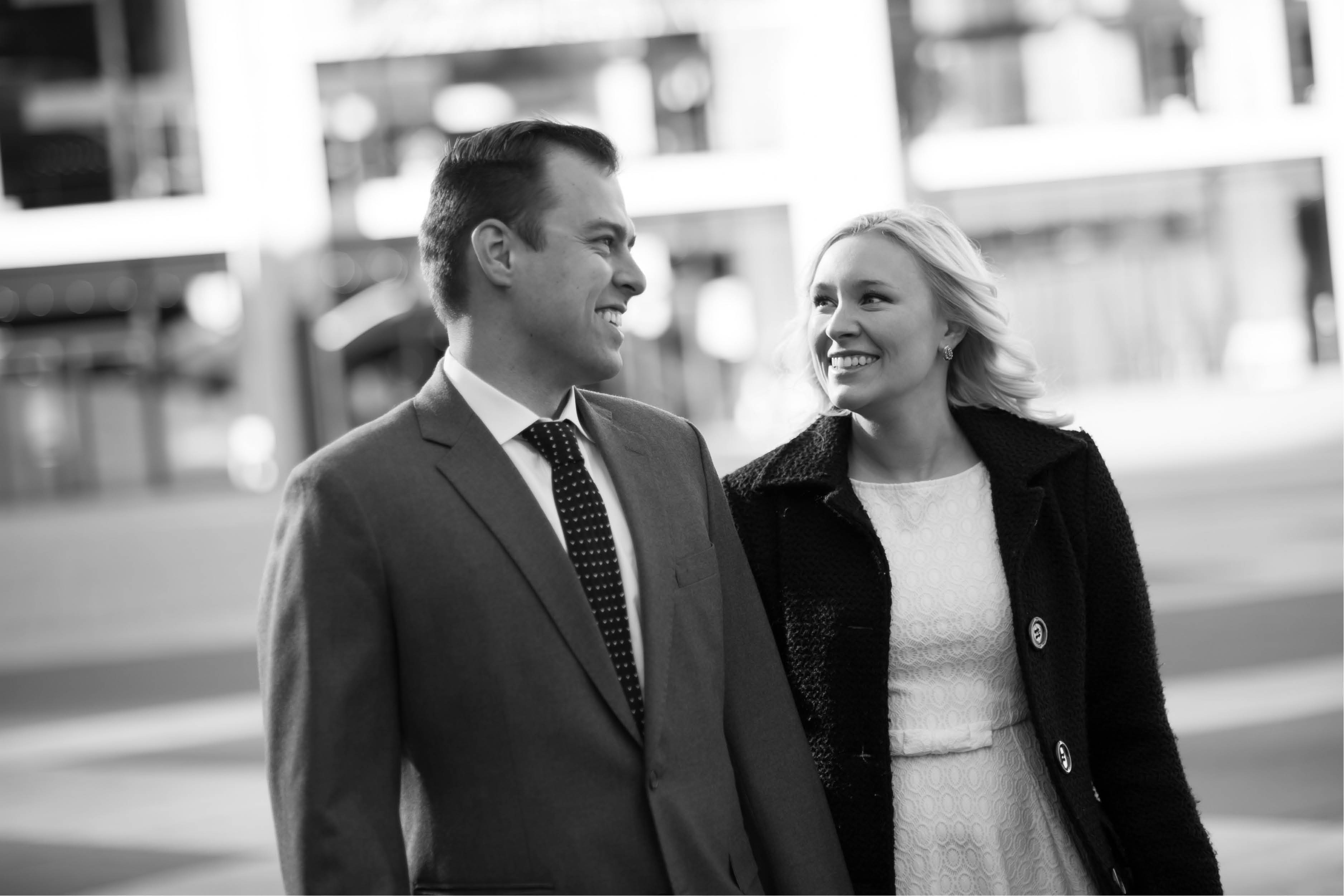 Emma_cleary_photography Lincoln center engagement shoot4