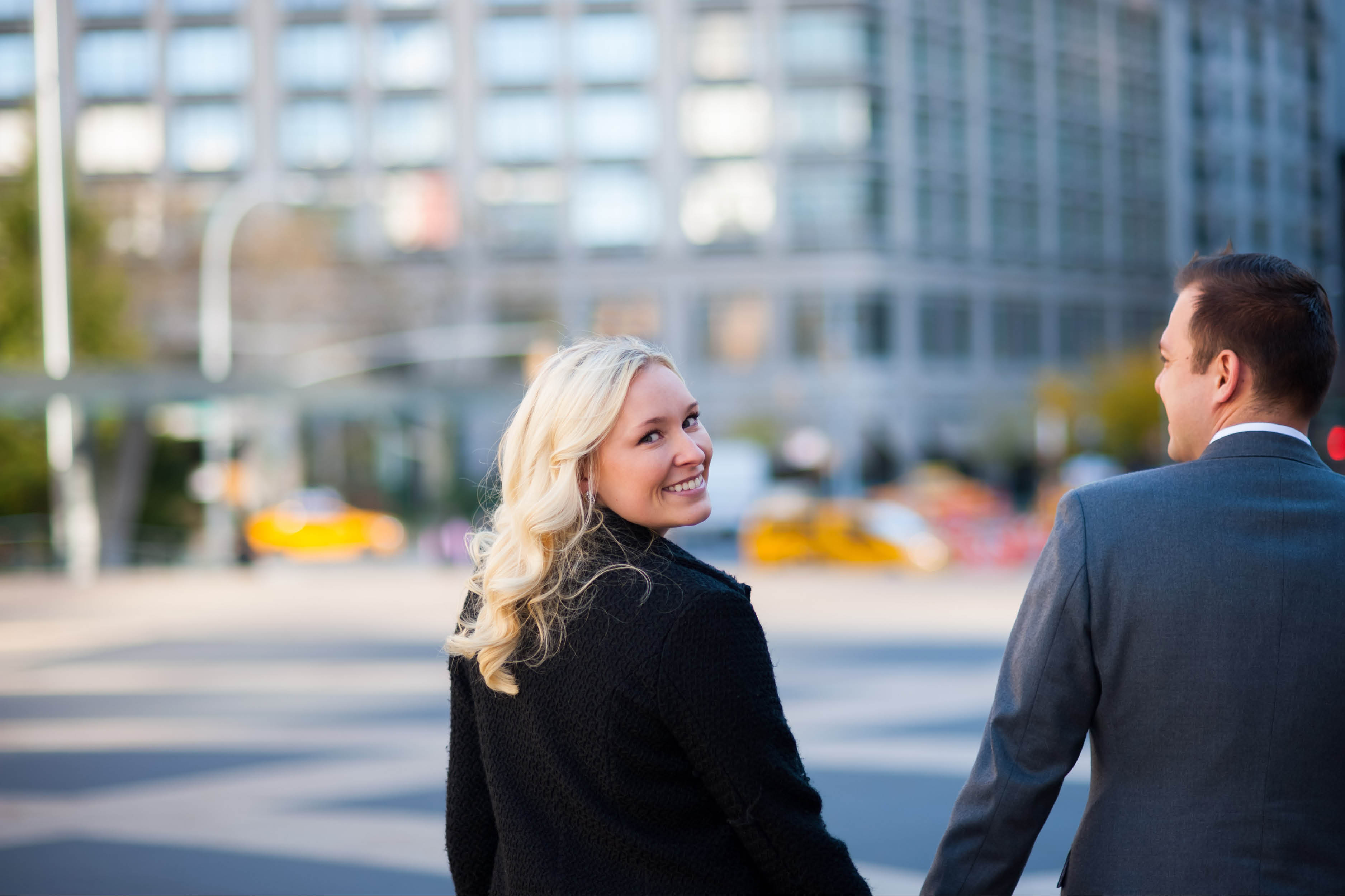 Emma_cleary_photography Lincoln center engagement shoot5