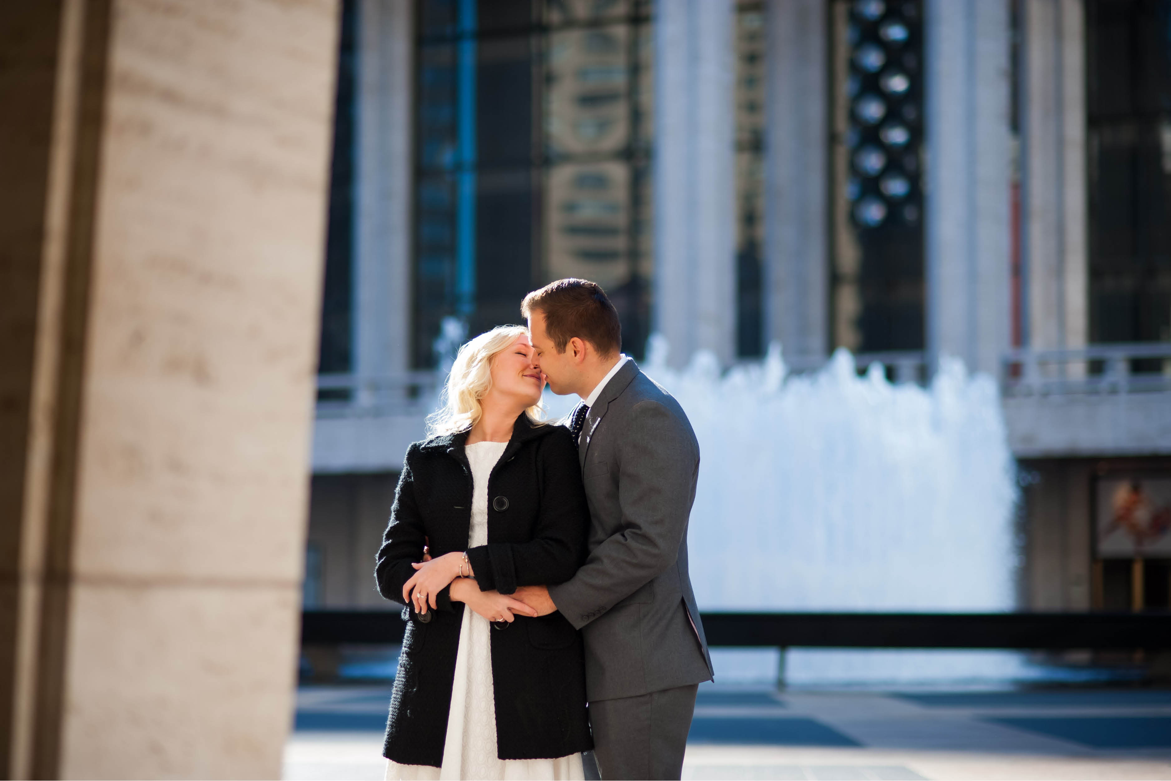 Emma_cleary_photography Lincoln center engagement shoot6
