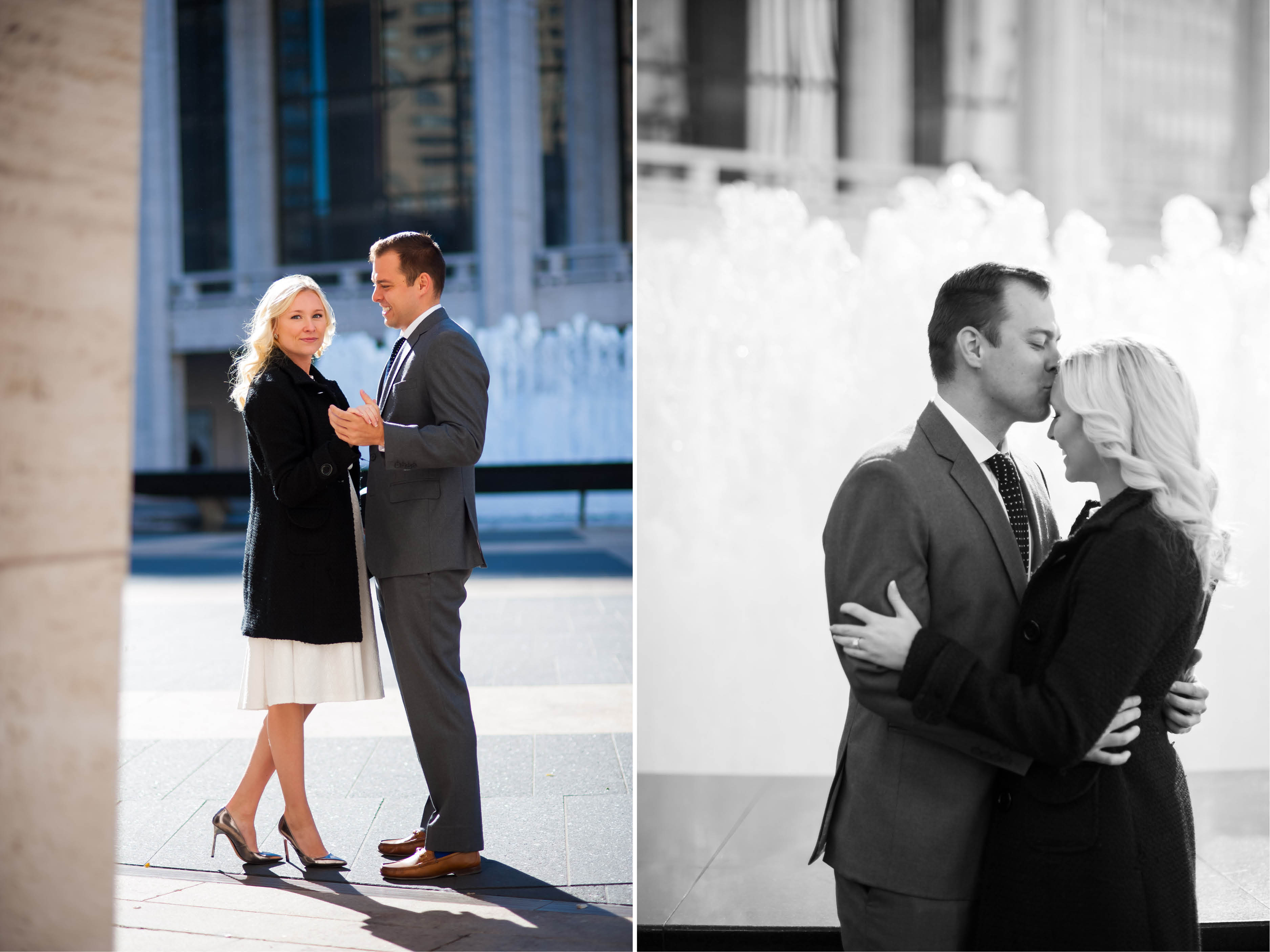 Emma_cleary_photography Lincoln center engagement shoot7